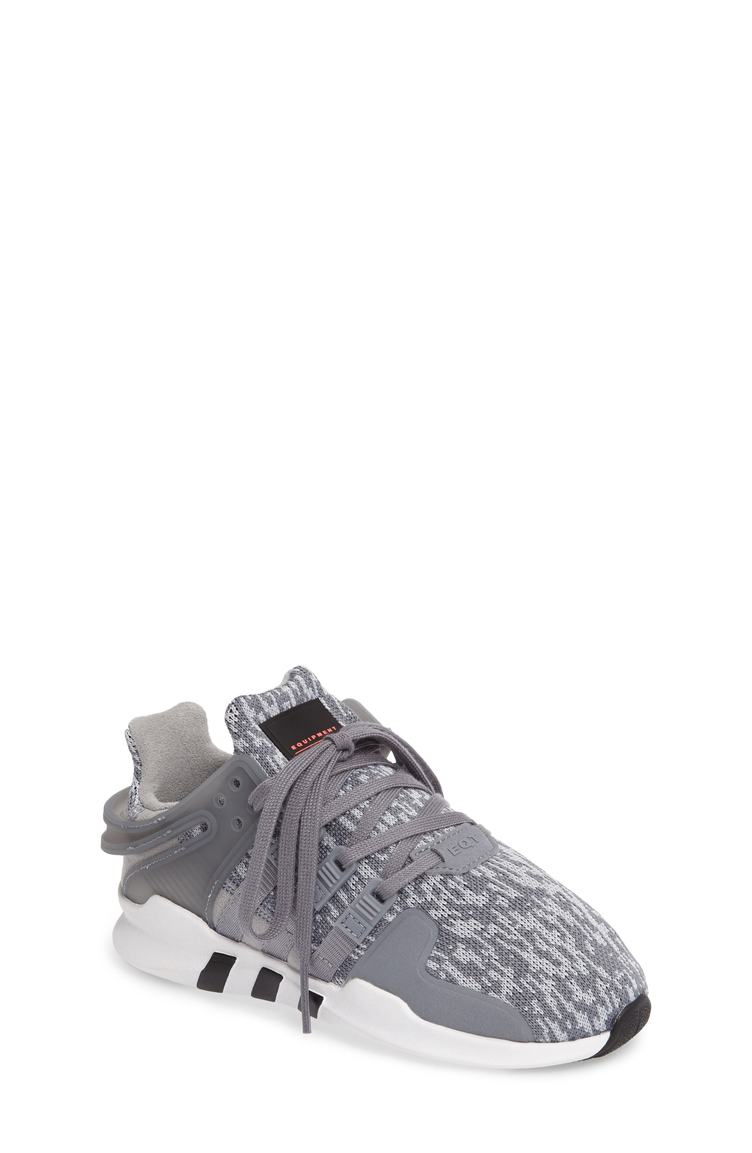 adidas Equipment Support ADV Sneaker (Toddler, Little Kid & Big Kid)