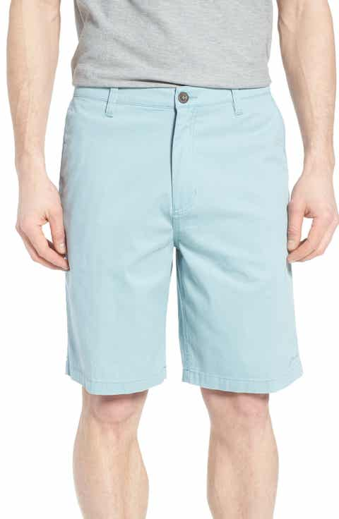 Jack O'Neill Flagship Shorts (Regular   Big)