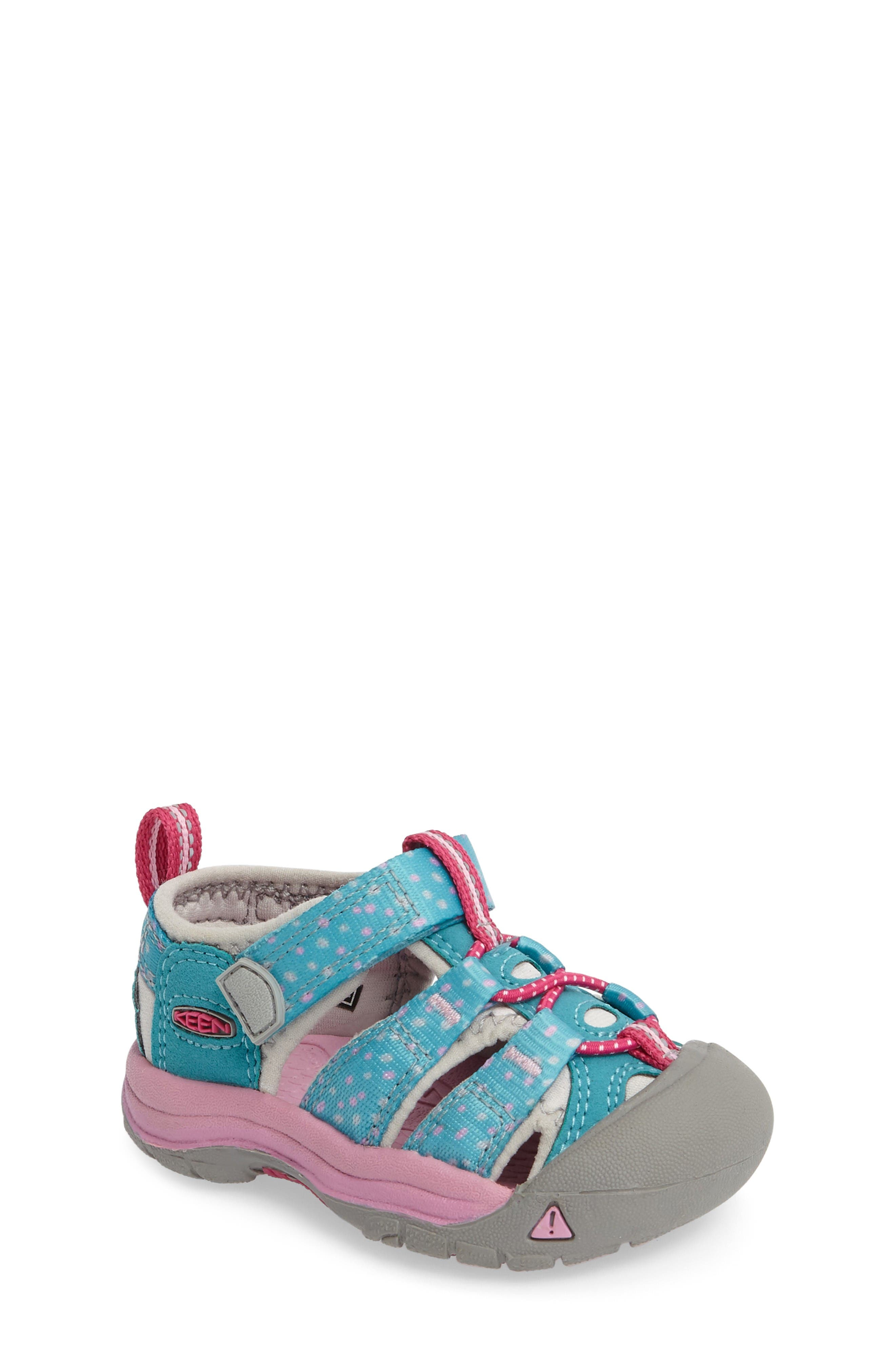 KEEN Newport H2 Water Friendly Sandal