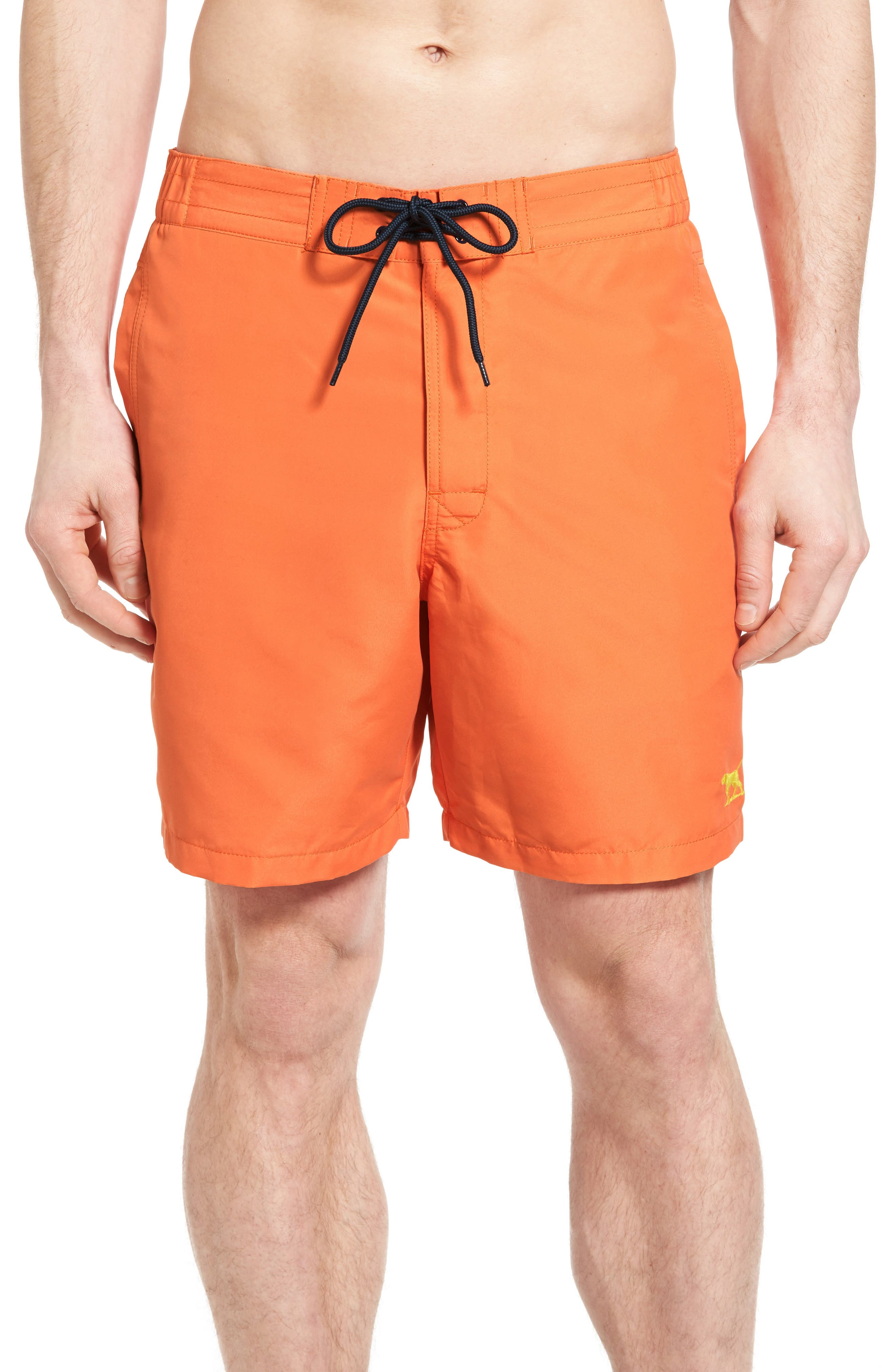 Rodd & Gunn Glen Innes Swim Trunks