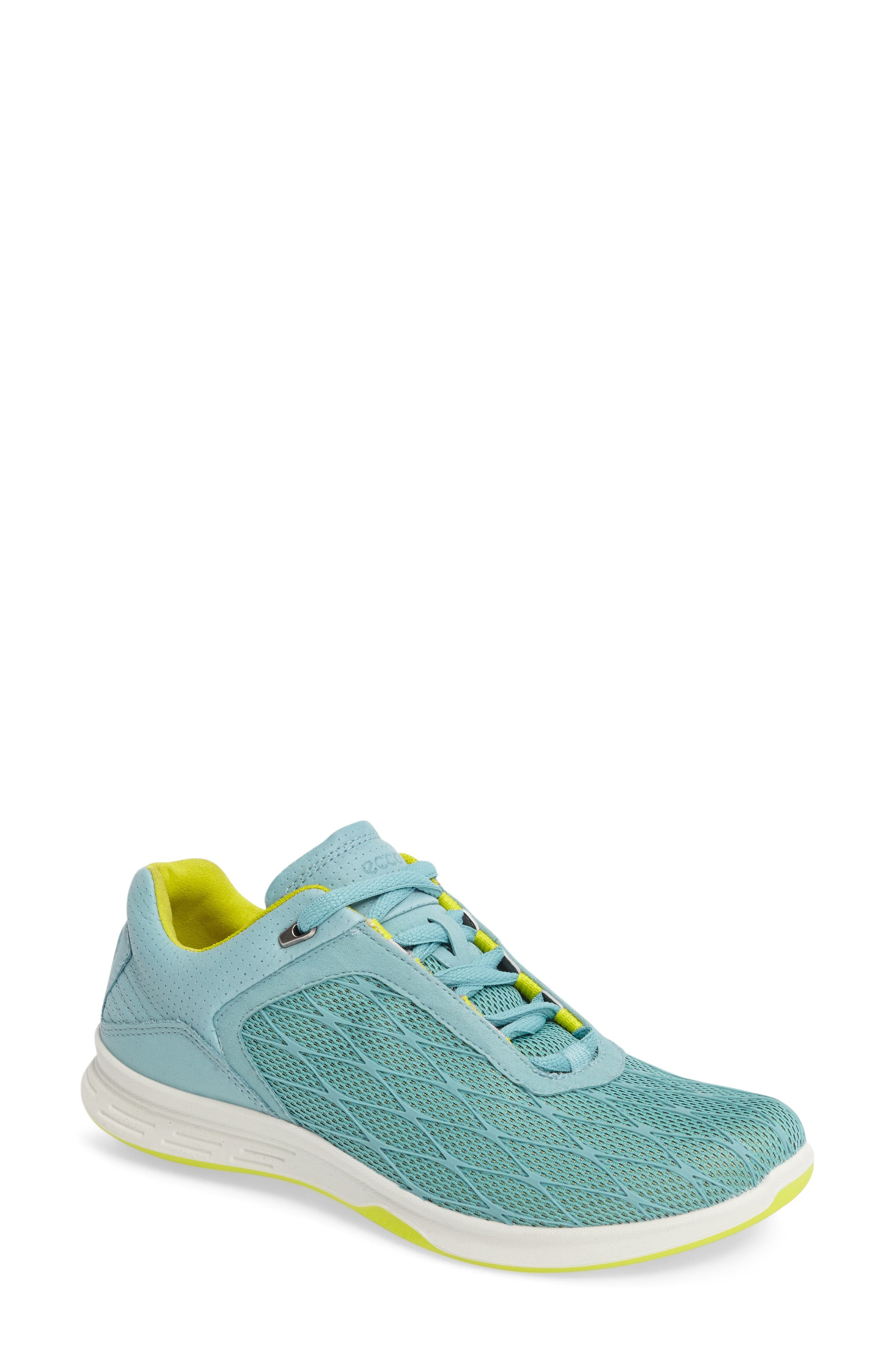 ECCO Exceed Sneaker (Women)
