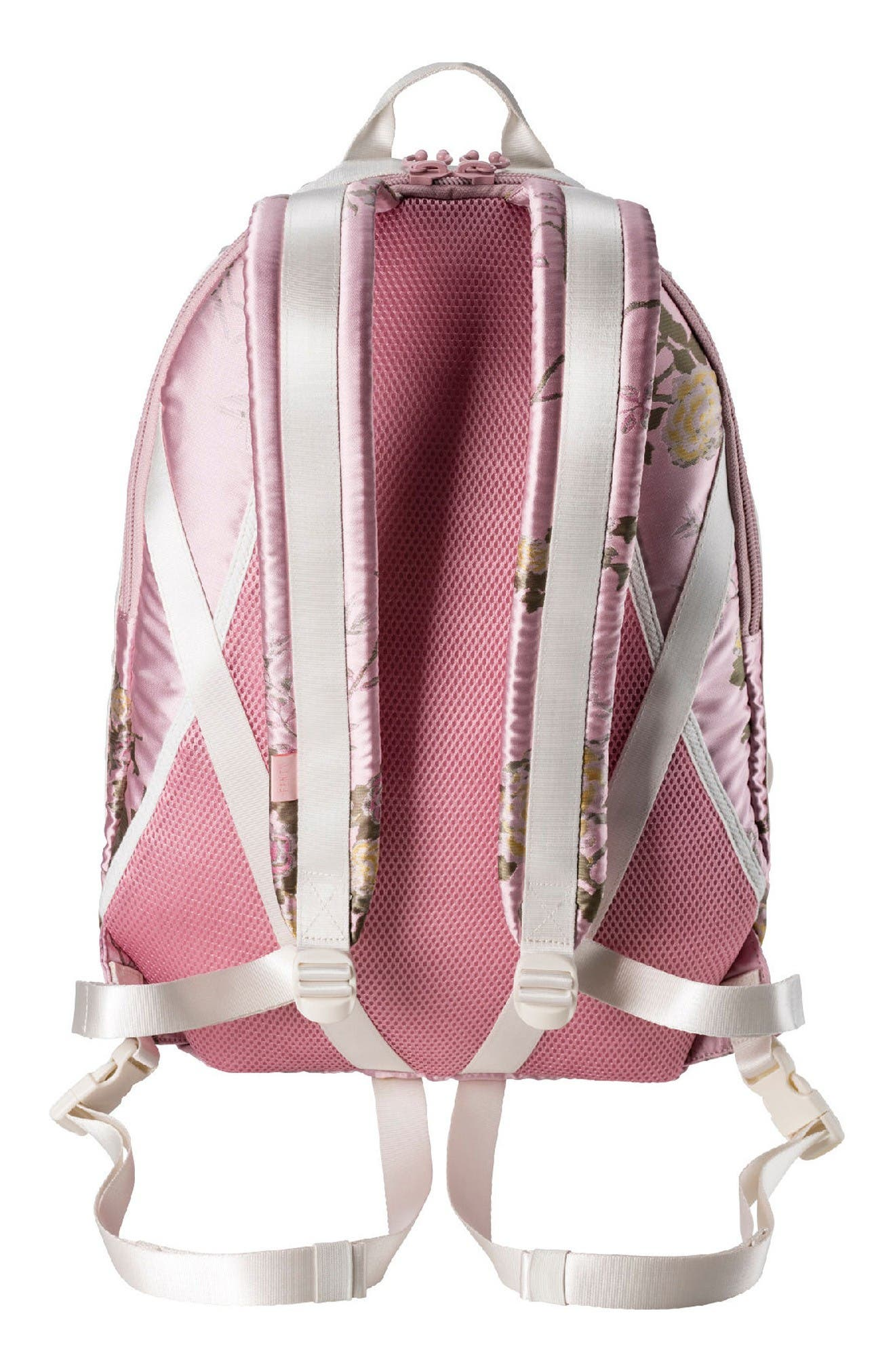Alternate Image 2  - FENTY PUMA by Rihanna Parachute Backpack