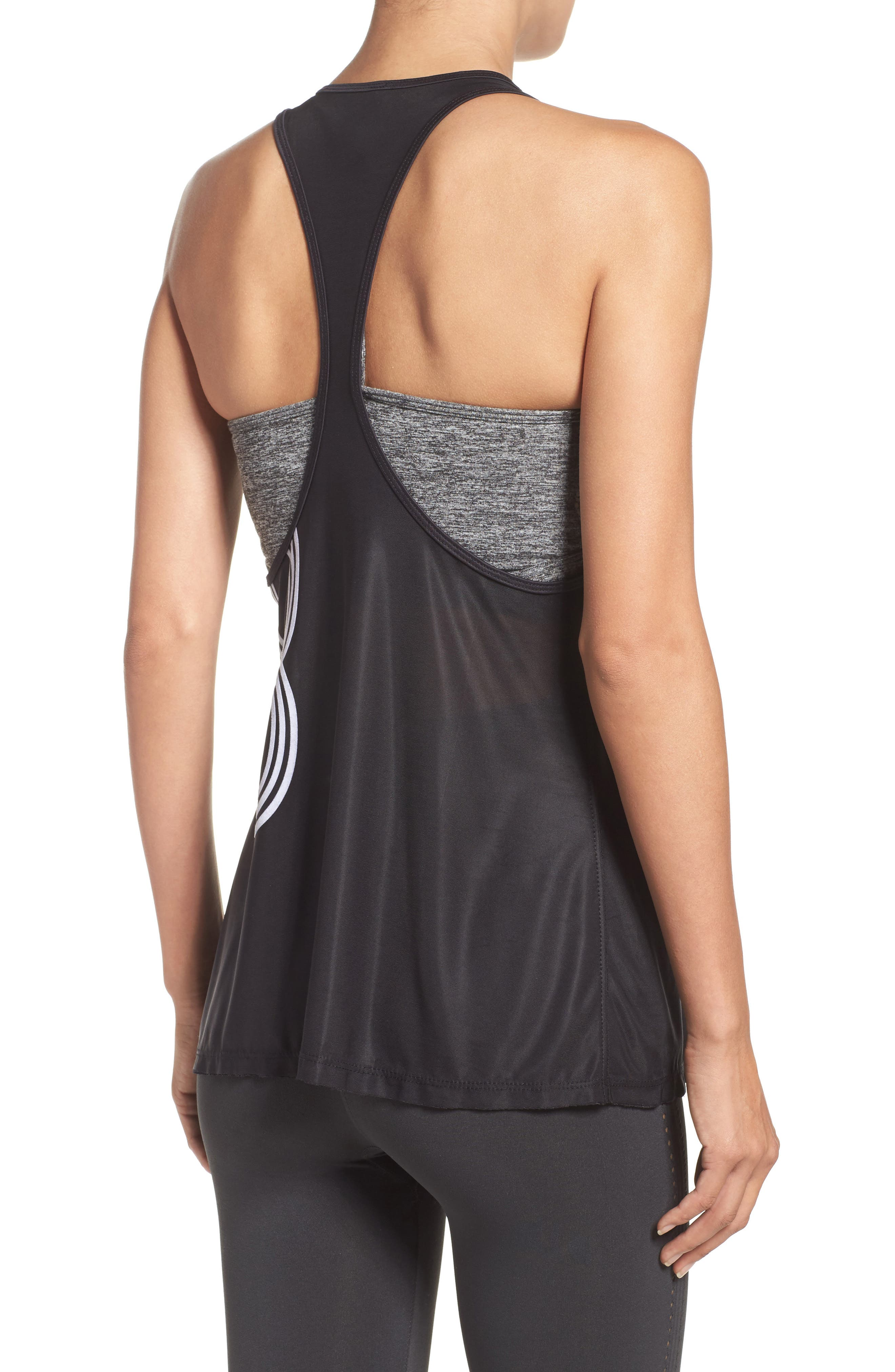 Free People FP Movement Serena Tank