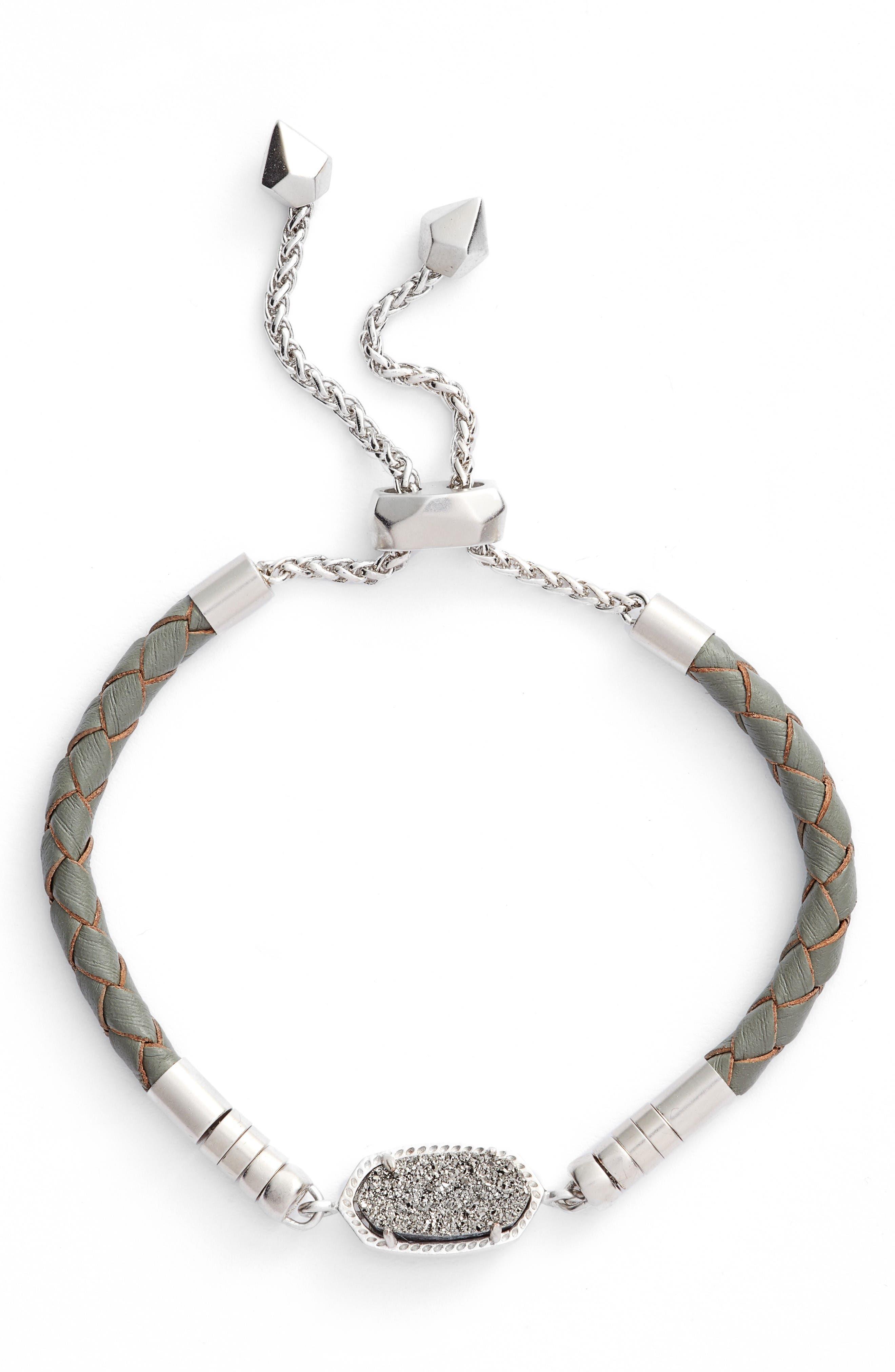 Kendra Scott Cruz Bracelet