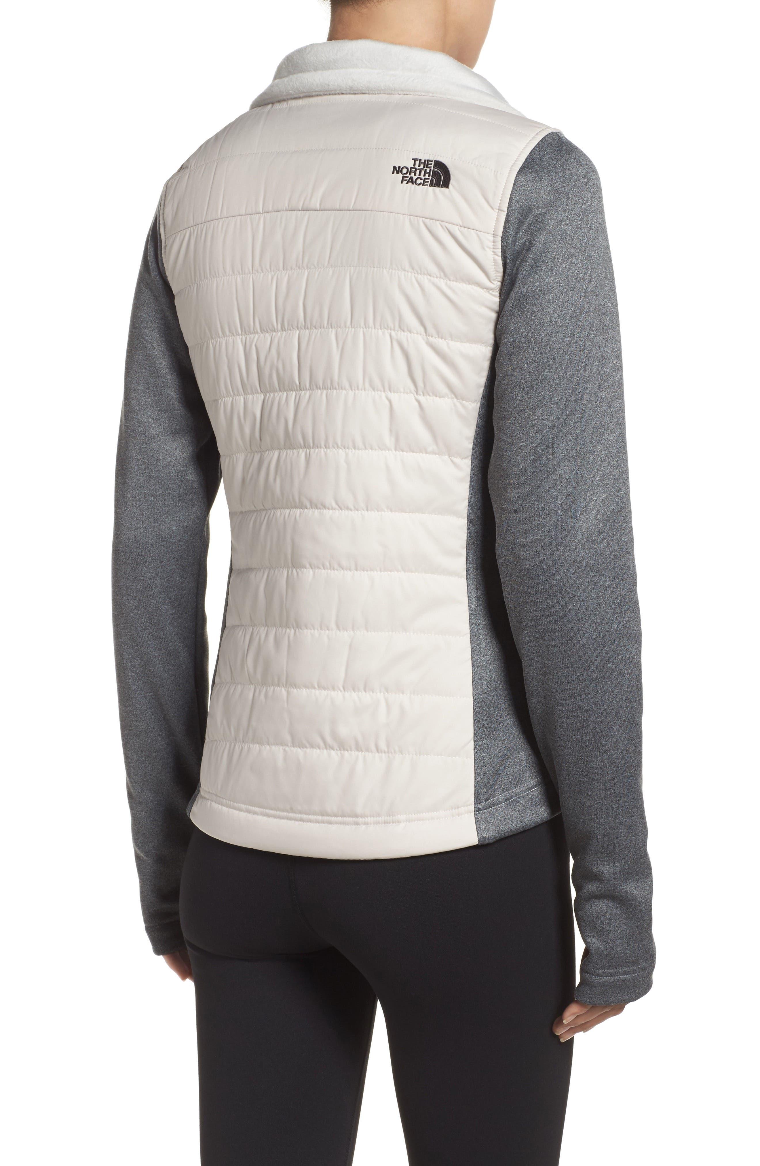 Alternate Image 2  - The North Face Mashup Jacket