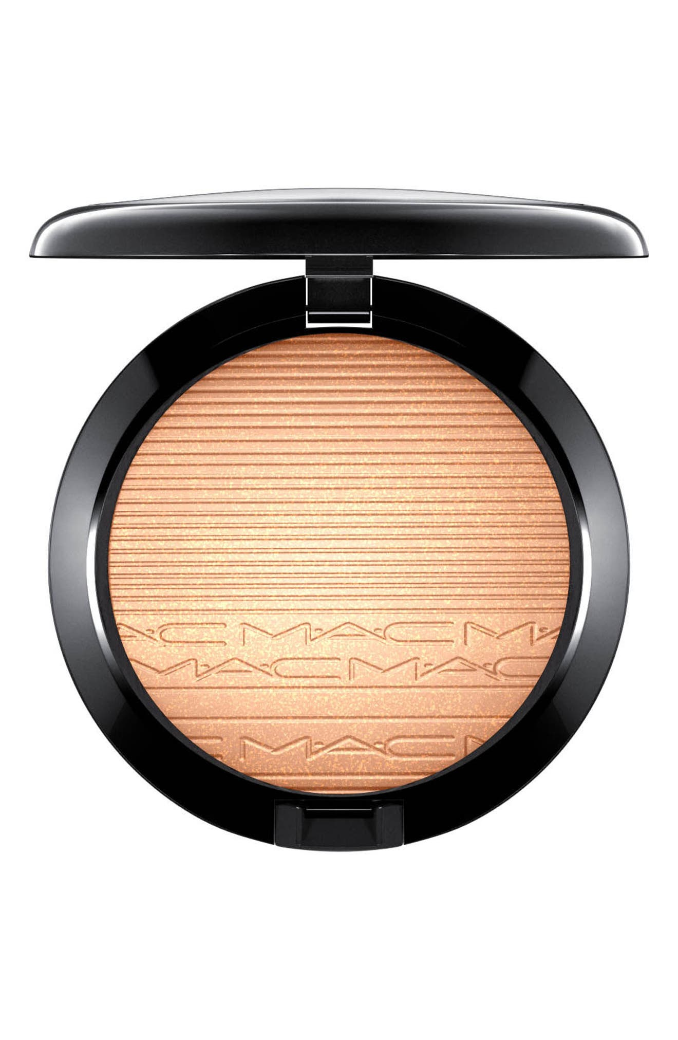 Alternate Image 1 Selected - MAC Extra Dimension Skinfinish