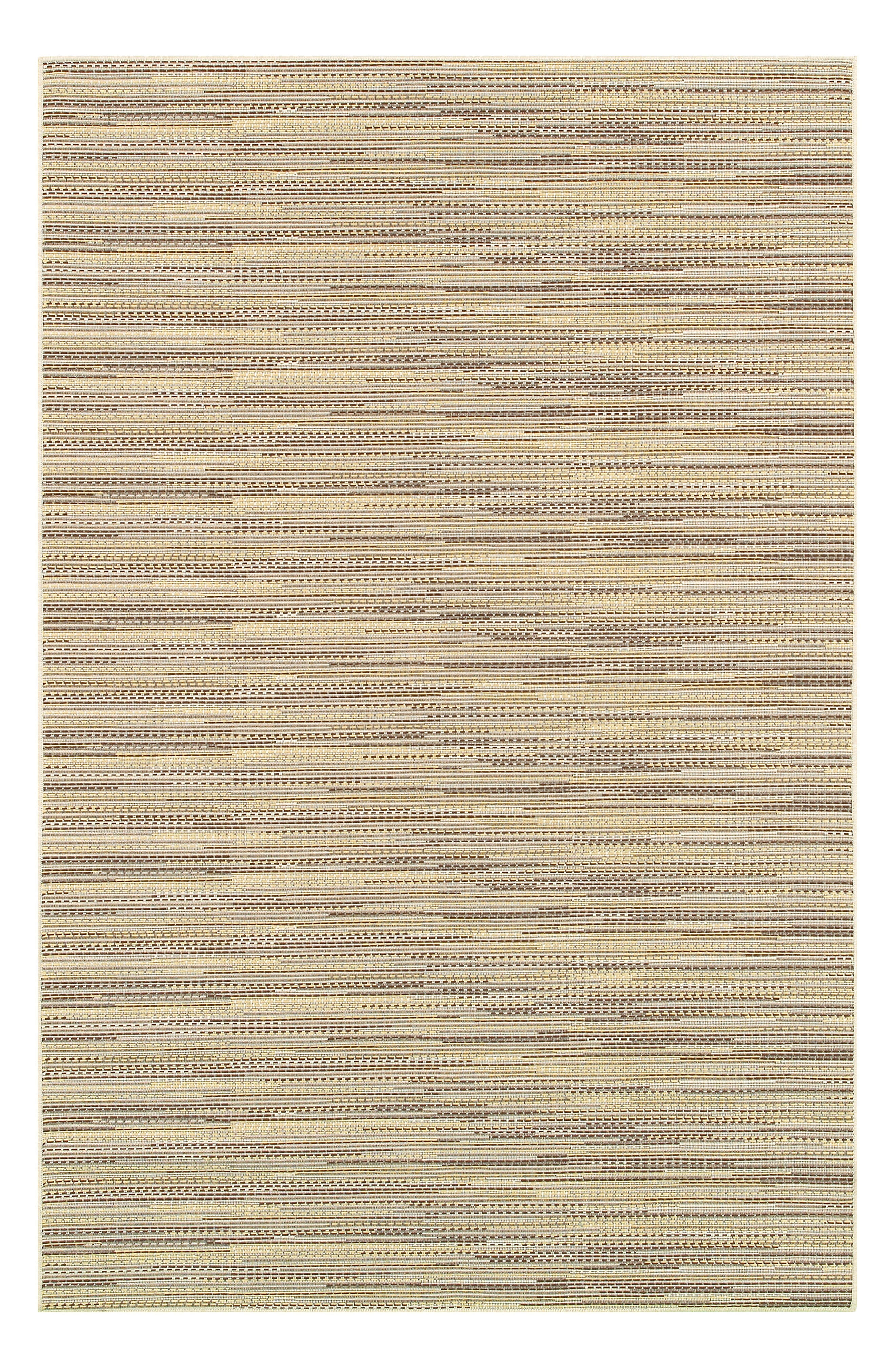 Couristan Monaco Larvotto Indoor/Outdoor Rug