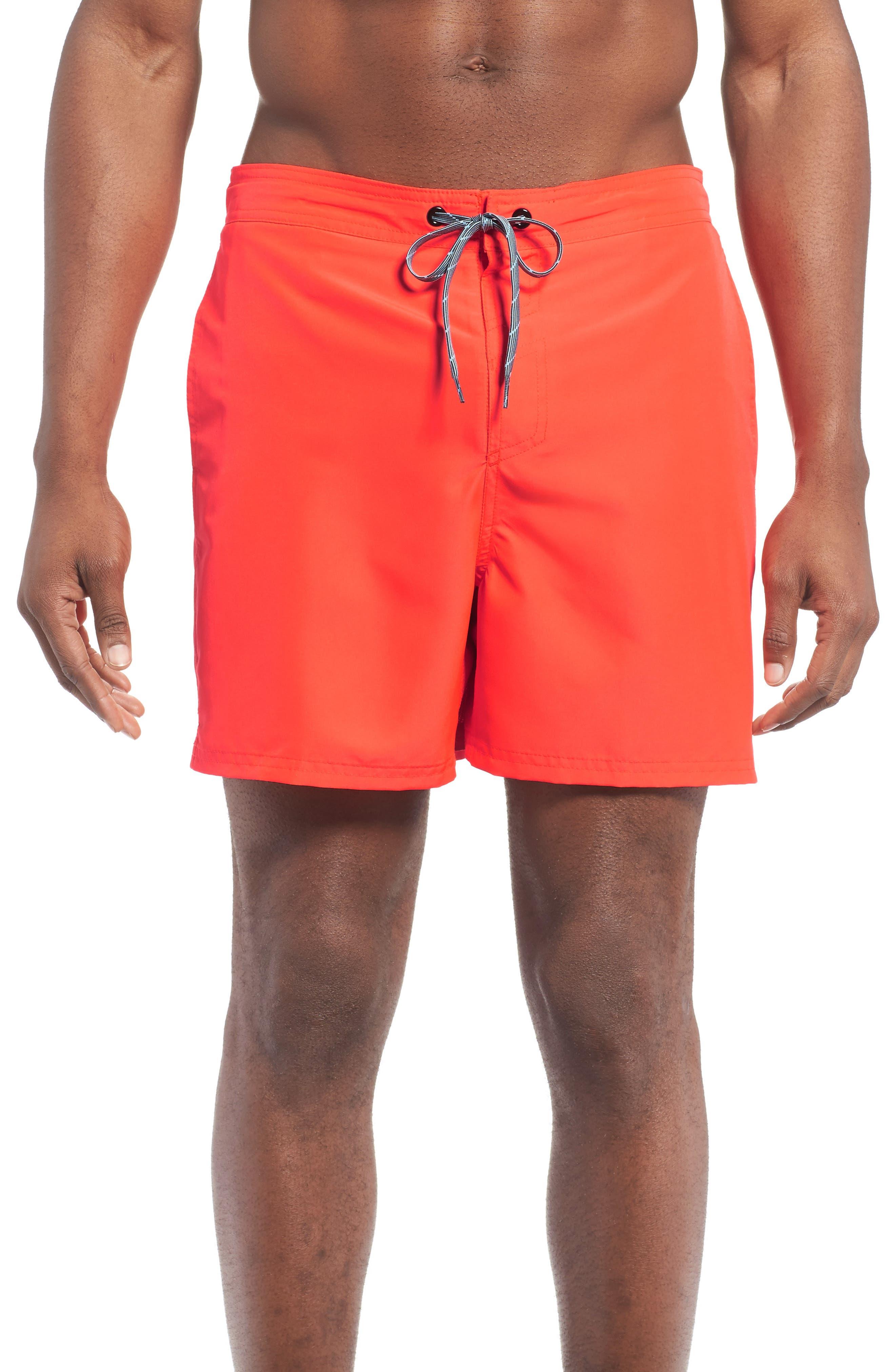 Nike Core E-Board Shorts