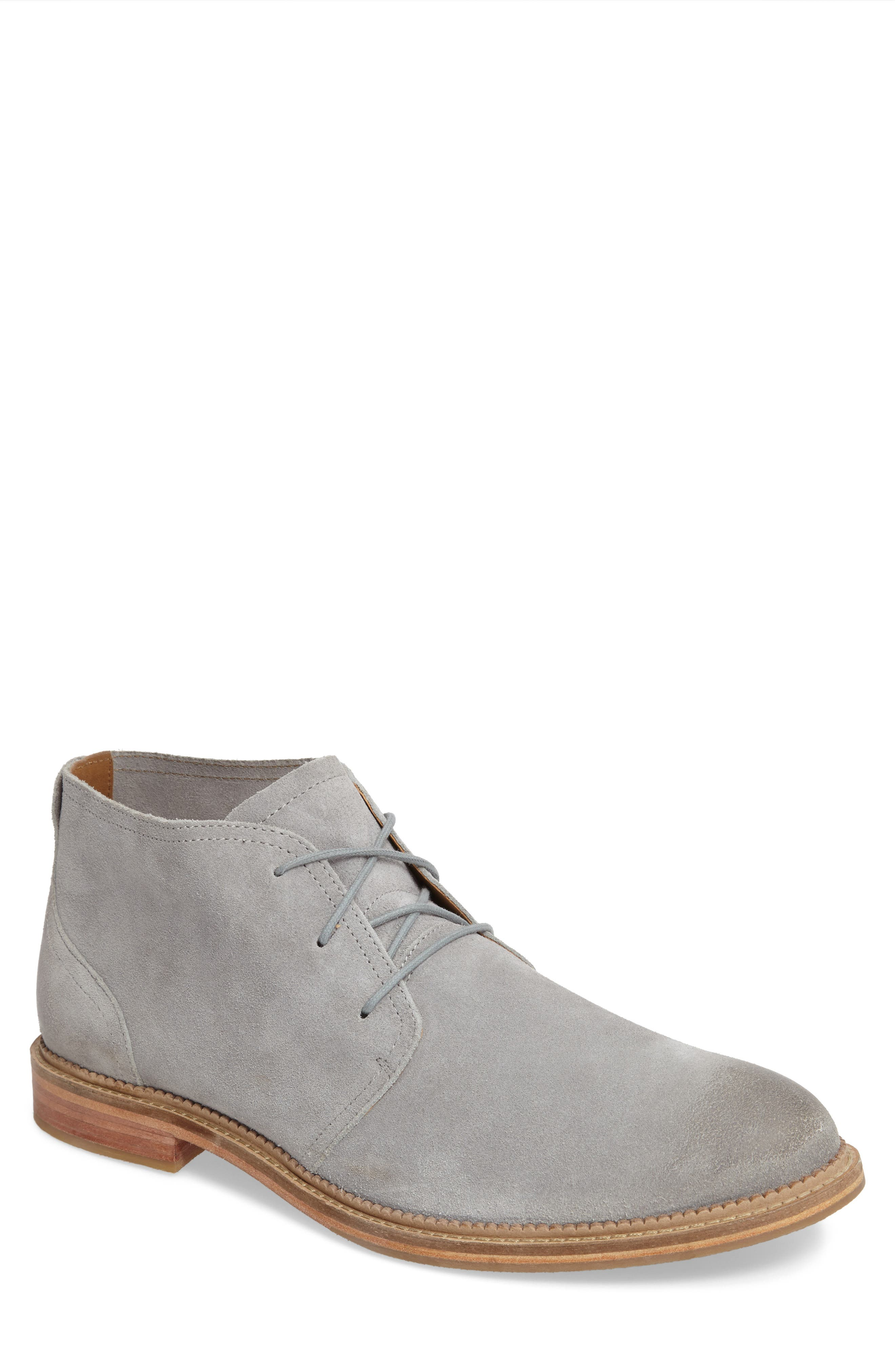 j shoes monarch plus chukka boot nordstrom