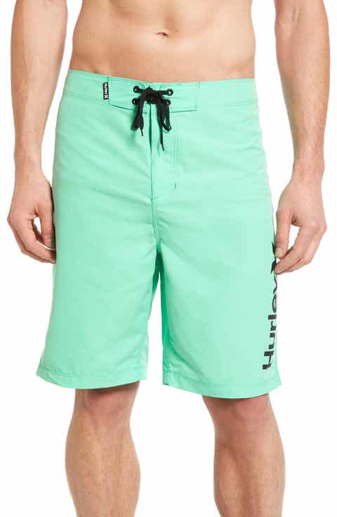 Hurley One and Only Volley 2.0 Board Shorts
