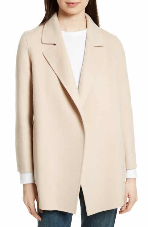 Theory | Nordstrom