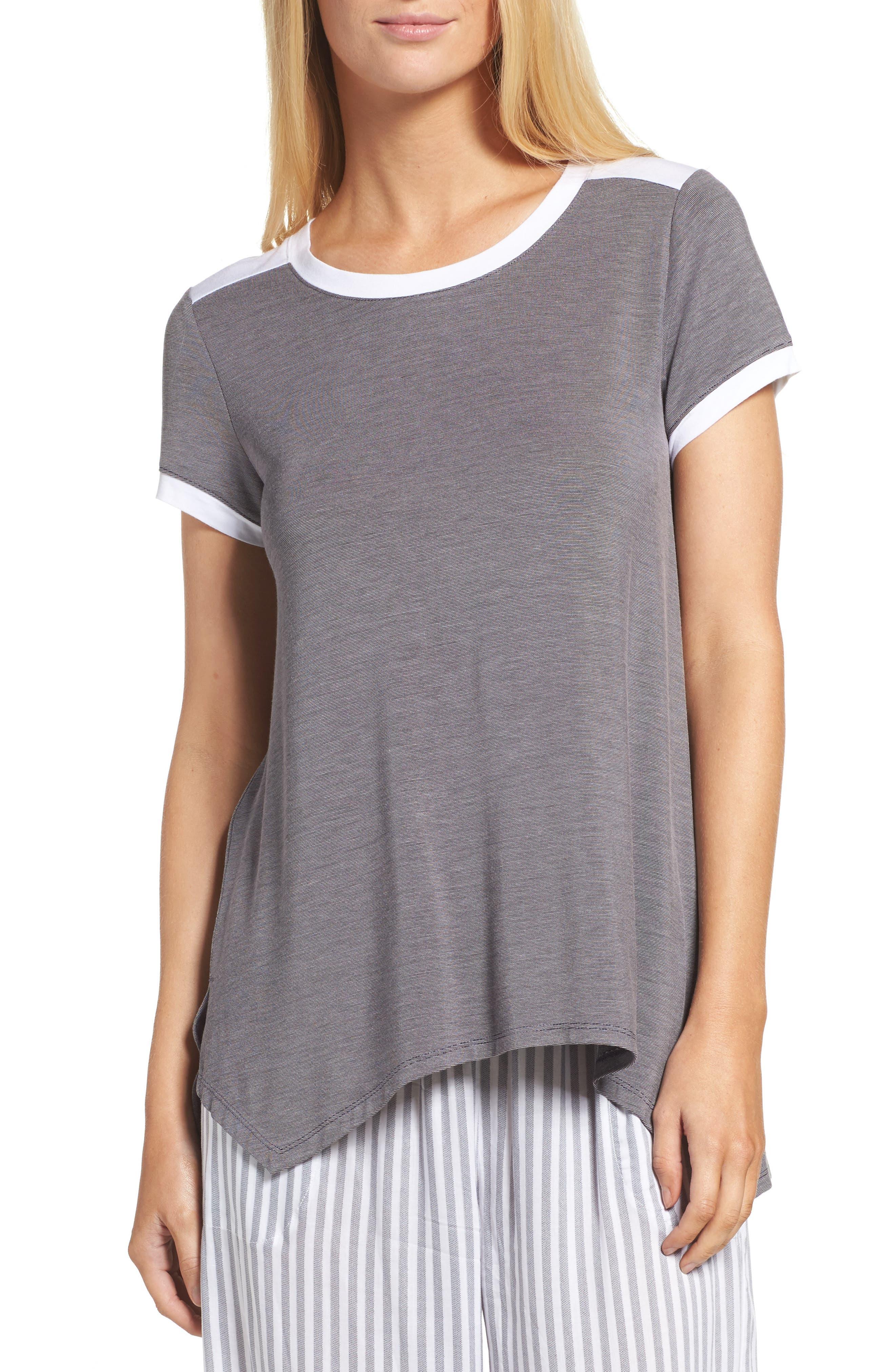 DKNY Sleep Shirt