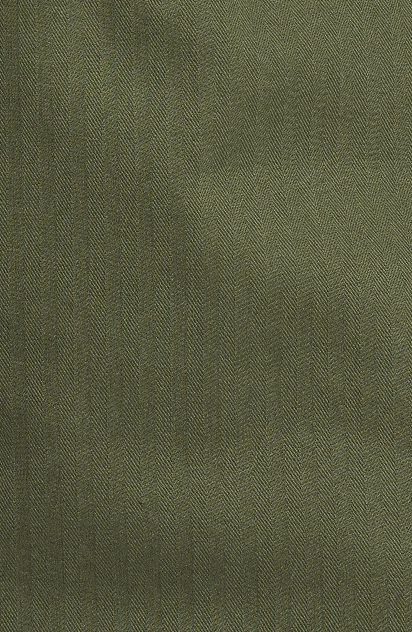 Alternate Image 5  - Alpha Industries Revival Field Coat