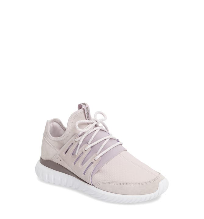 O Ultra 3.0 Price in the Philippines Priceprice Cheap Ultra 3.0 Boost