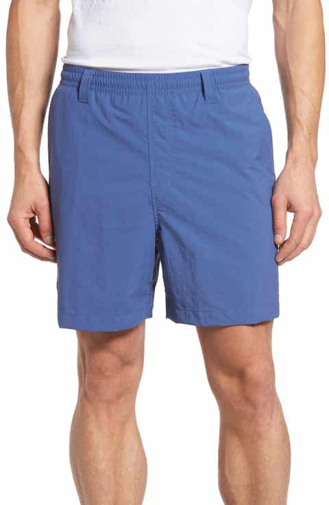 Southern Tide T3 Outrigger Shorts