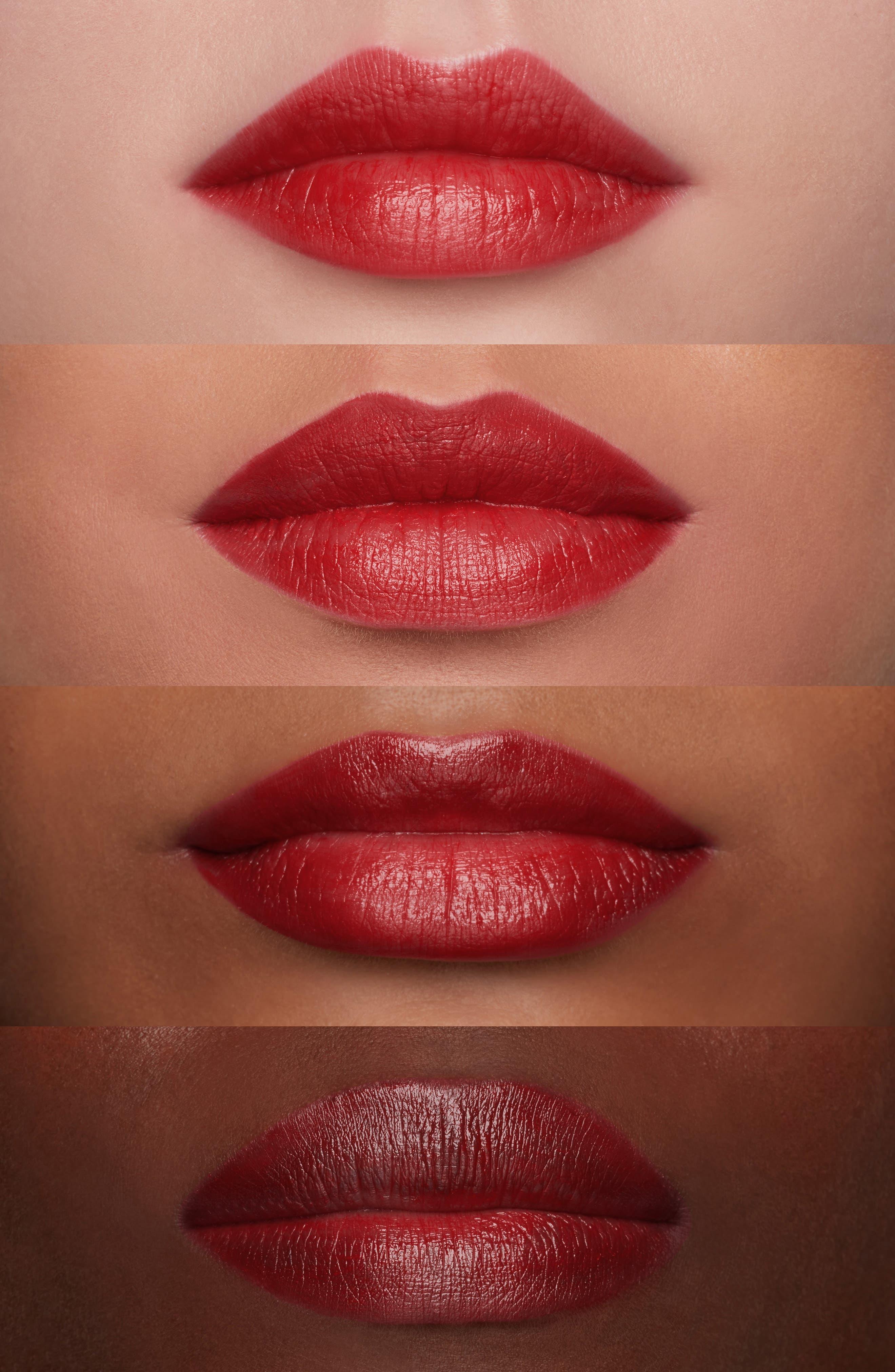 Alternate Image 2  - MAC Mineralize Rich Lipstick