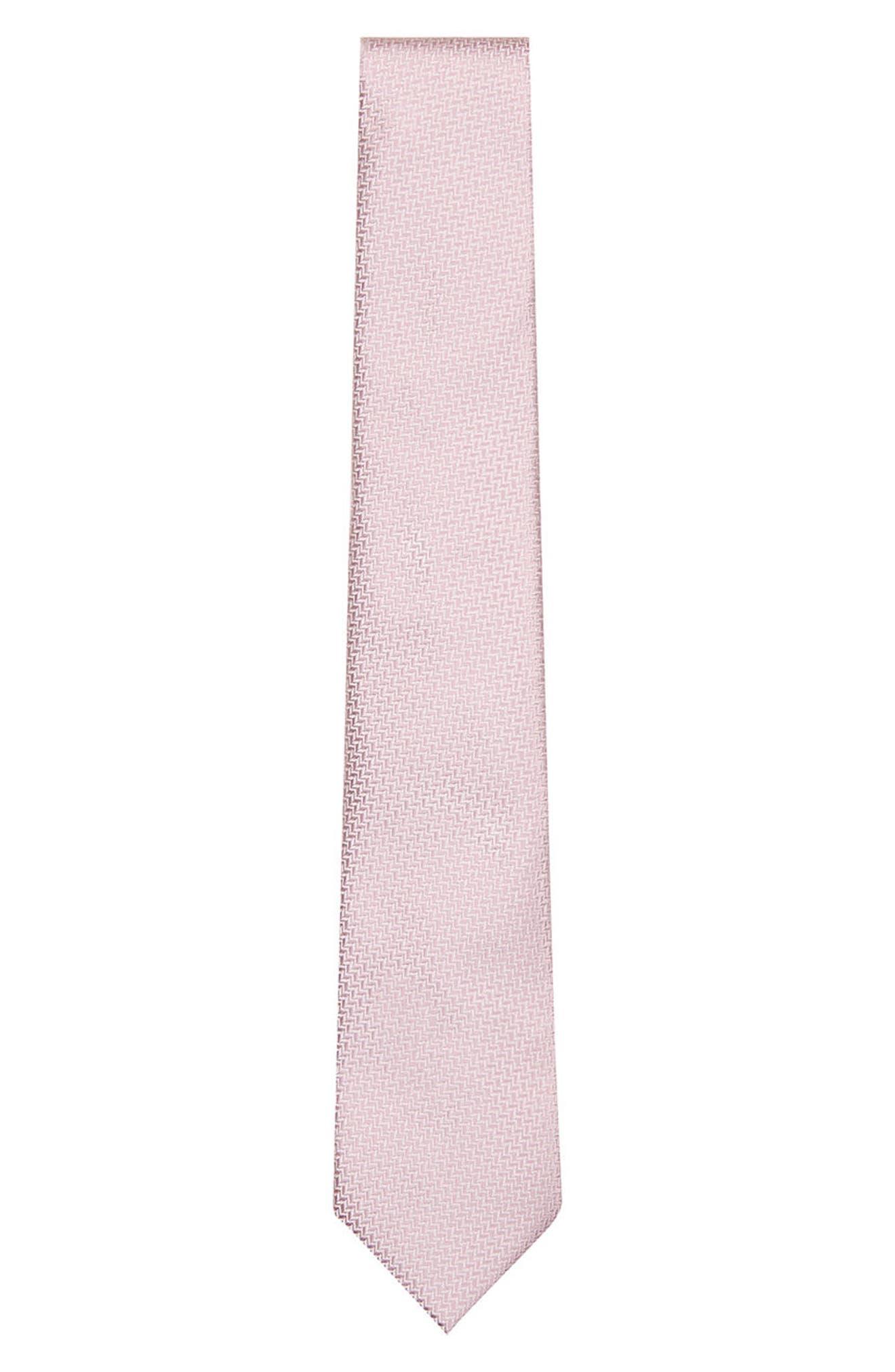 Topman Wedding Tie