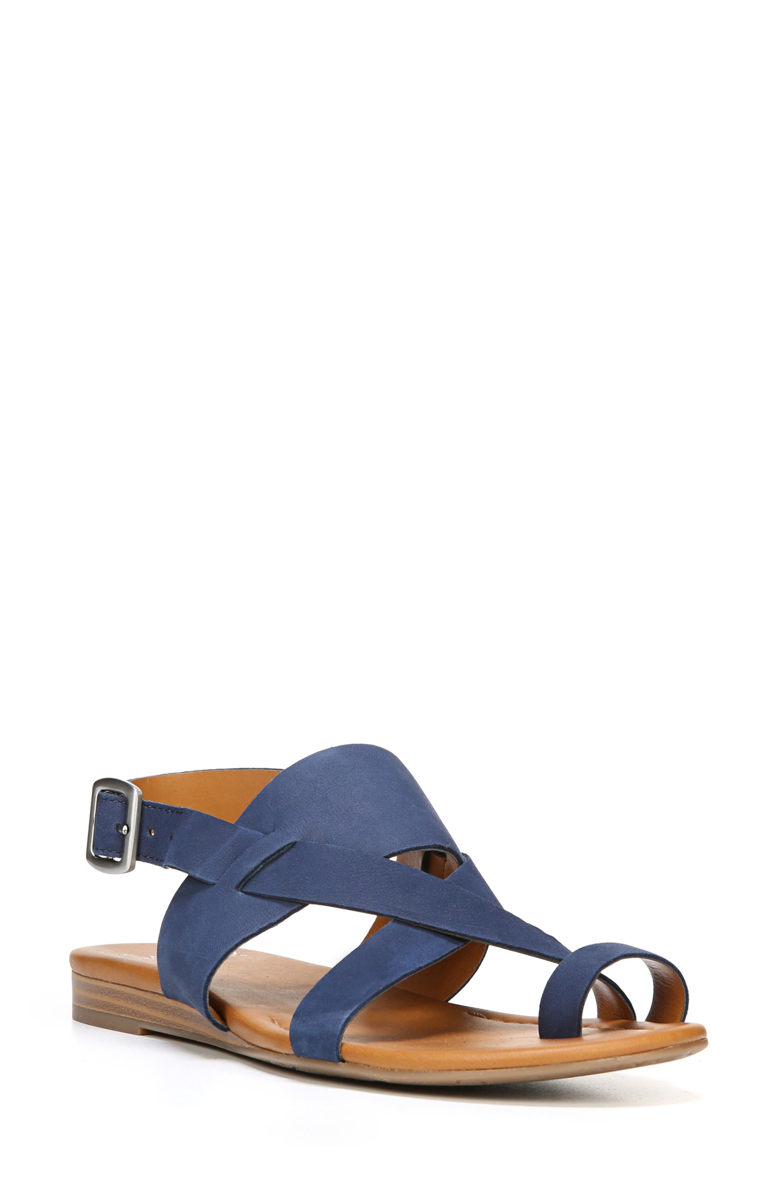 Main Image - Franco Sarto 'Gia' Sandal