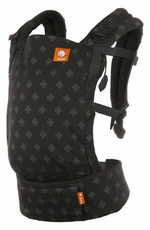 Baby Tula Free-to-Grow Baby Carrier (Nordstrom Exclusive)