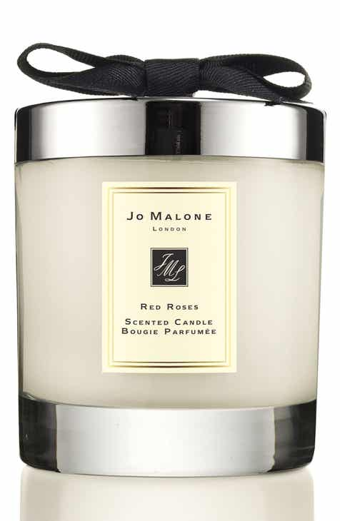 조 말론 런던 JO MALONE LONDON Jo Malone Red Roses Scented Home Candle