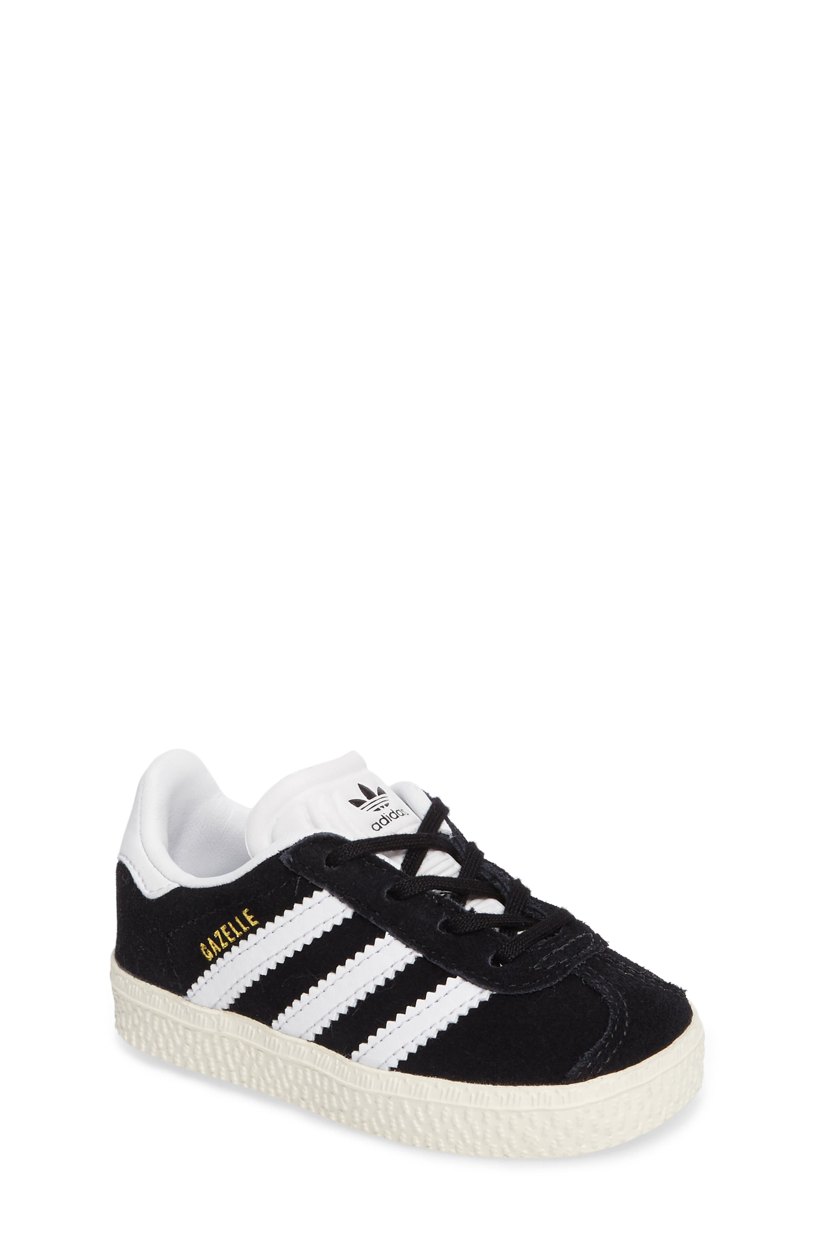 Black adidas for Kids: Activewear & Shoes | Nordstrom