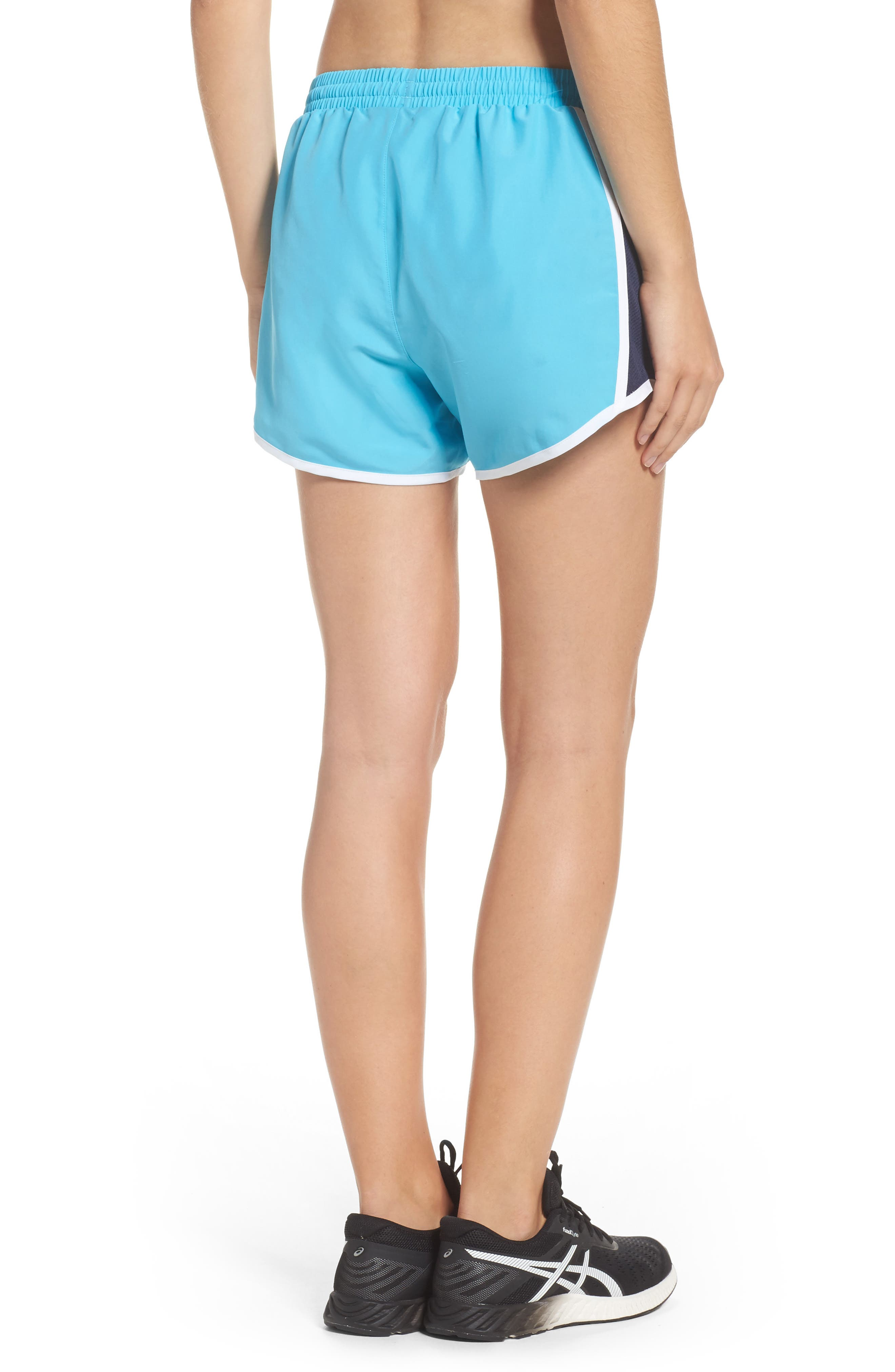 Alternate Image 2  - Under Armour 'Fly By' Running Shorts
