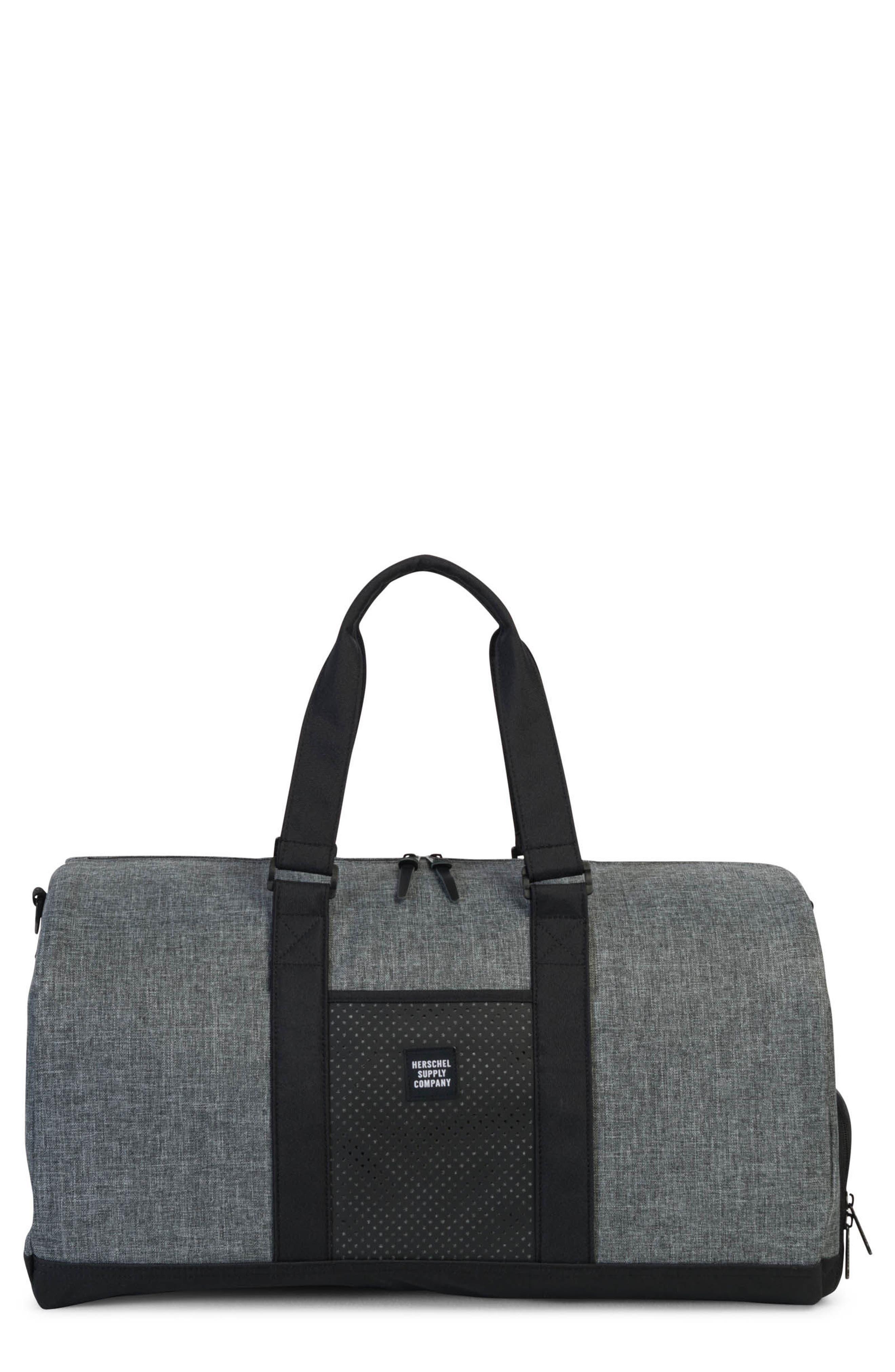 Herschel Supply Co. Novel Aspect Duffel Bag
