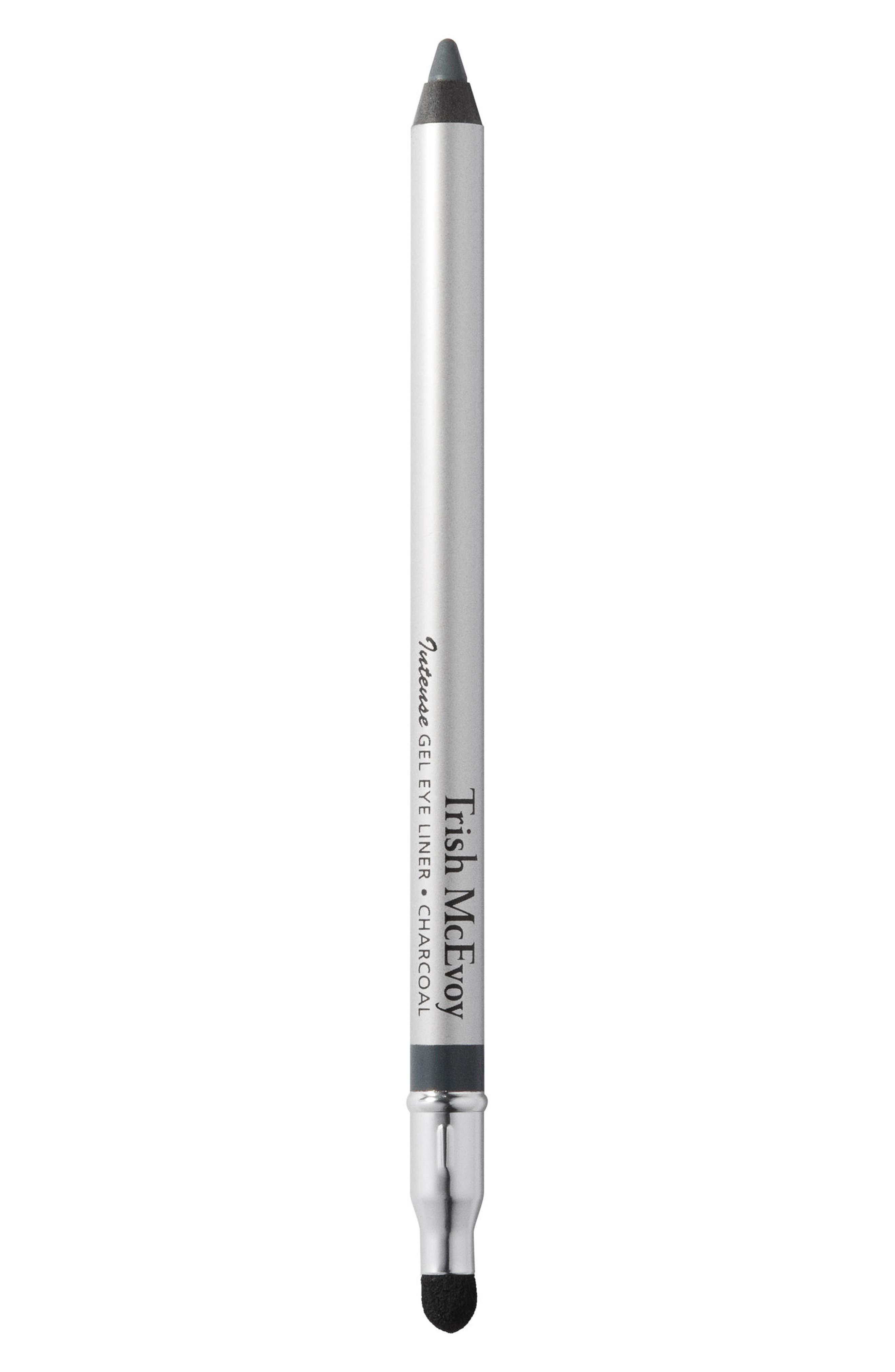 Trish McEvoy 'Intense' Gel Eyeliner Pencil