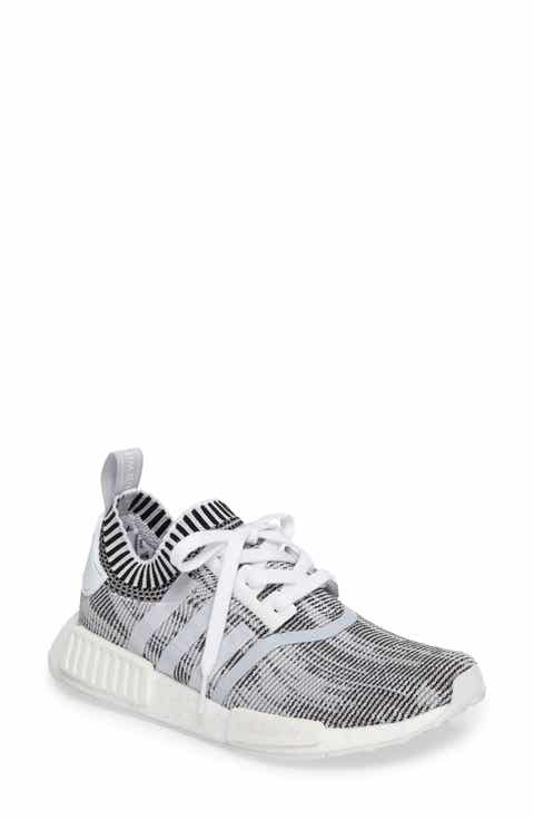 adidas 'NMD - R1' Running Shoe (Women)
