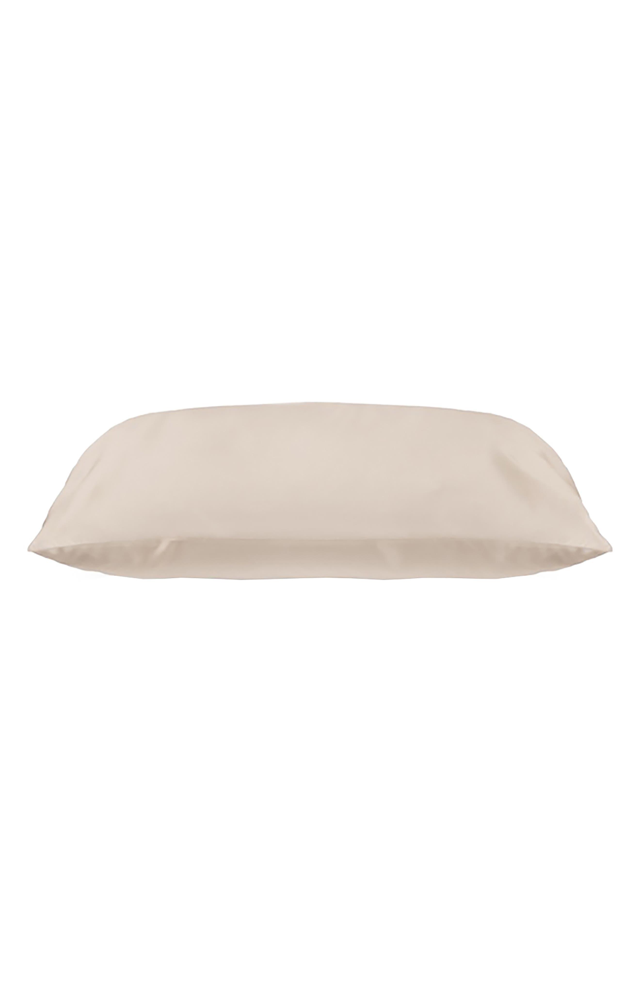 Alternate Image 2  - slip™ for beauty sleep Slipsilk™ Pure Silk Queen Pillowcases ($158 Value)