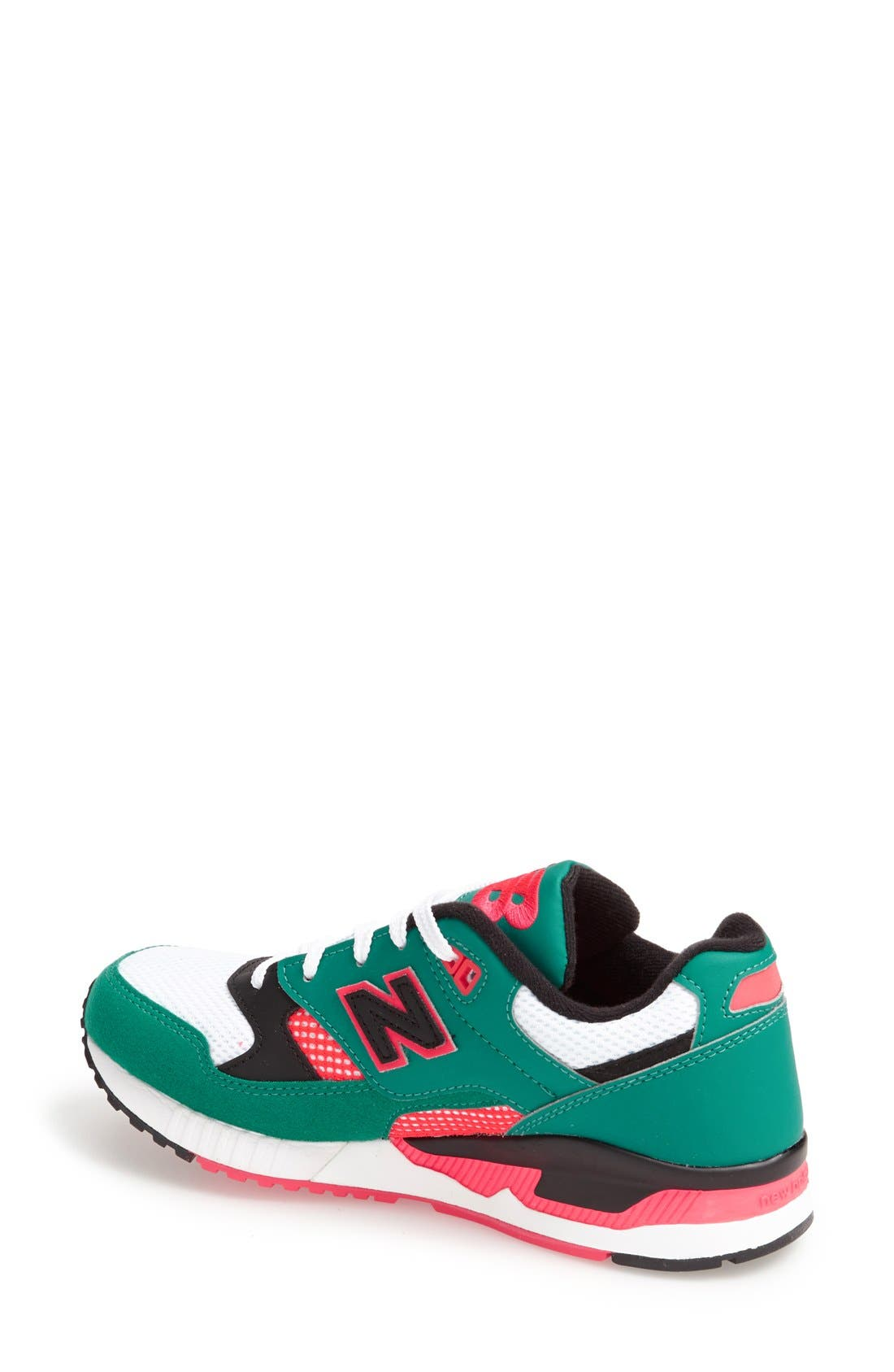 Alternate Image 2  - New Balance '530' Sneaker (Women)