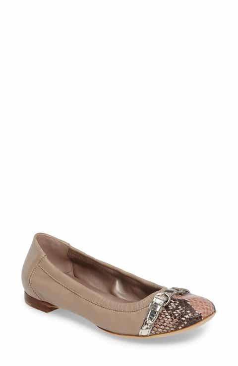 Agl Women S Shoes Nordstrom