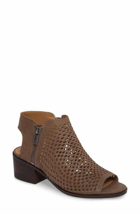 Women S Lucky Brand Sandals Sandals For Women Nordstrom