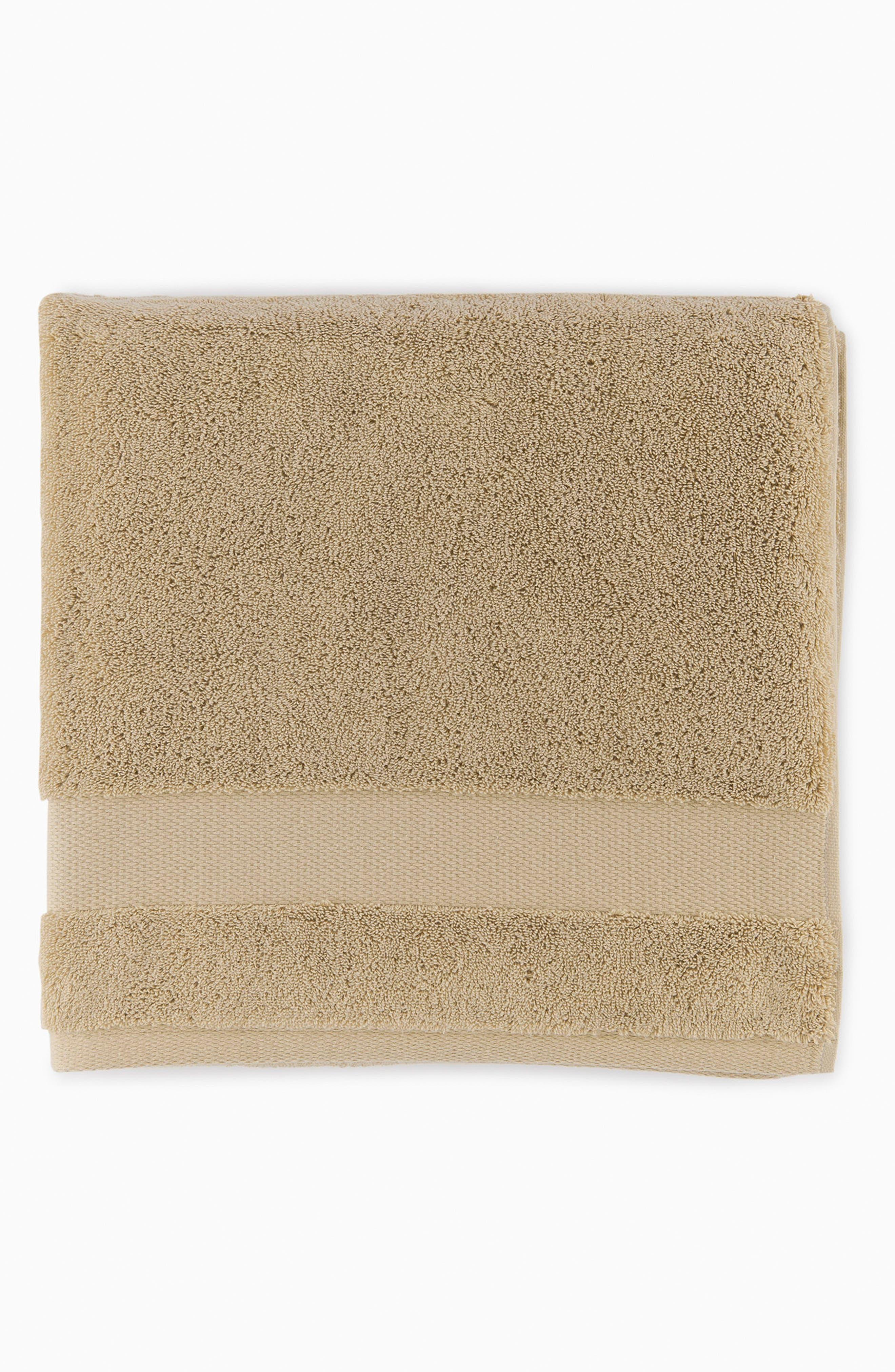Sferra Bros Bello Bath Towel