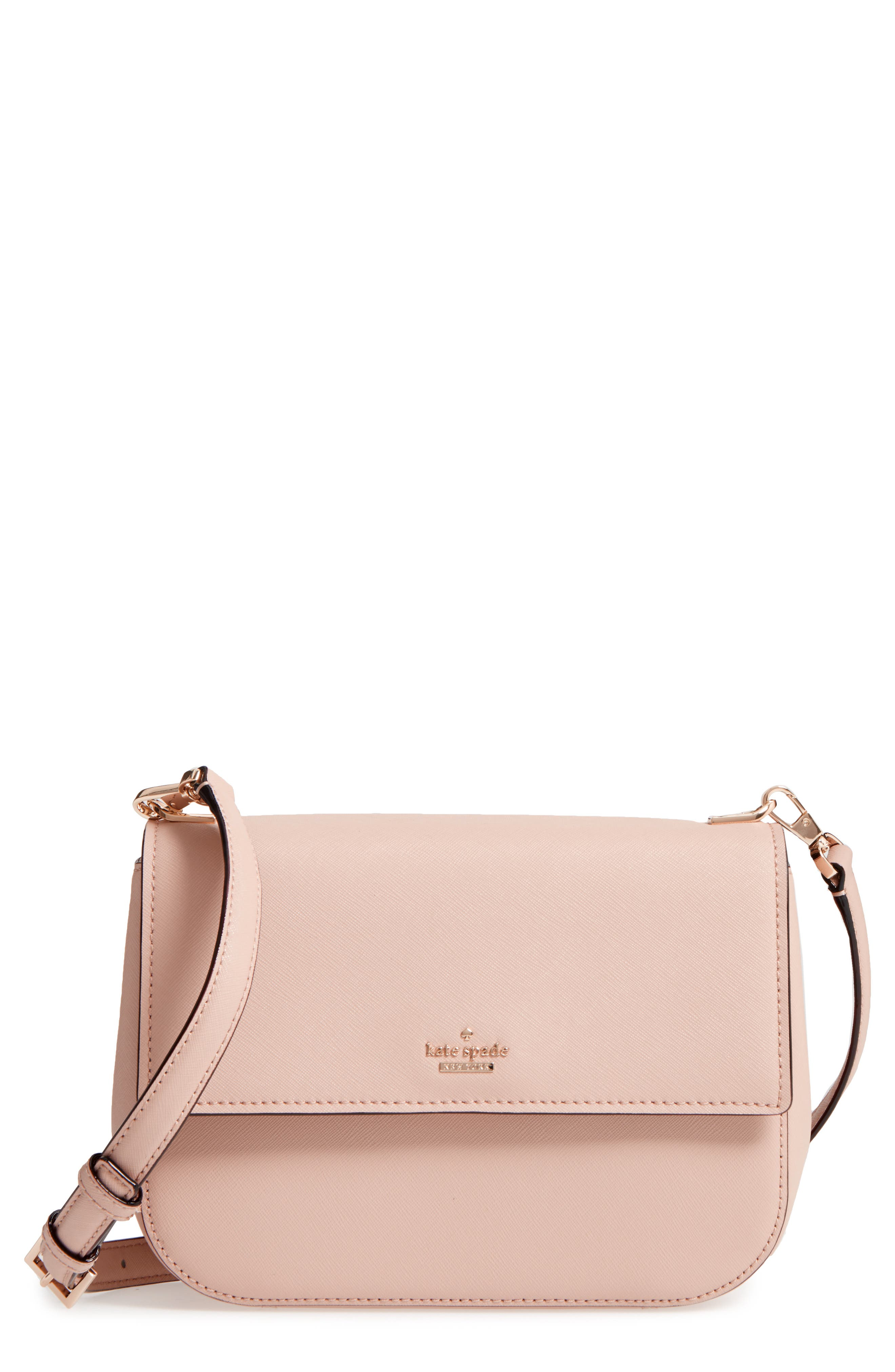 kate spade new york cameron street dotty crossbody bag