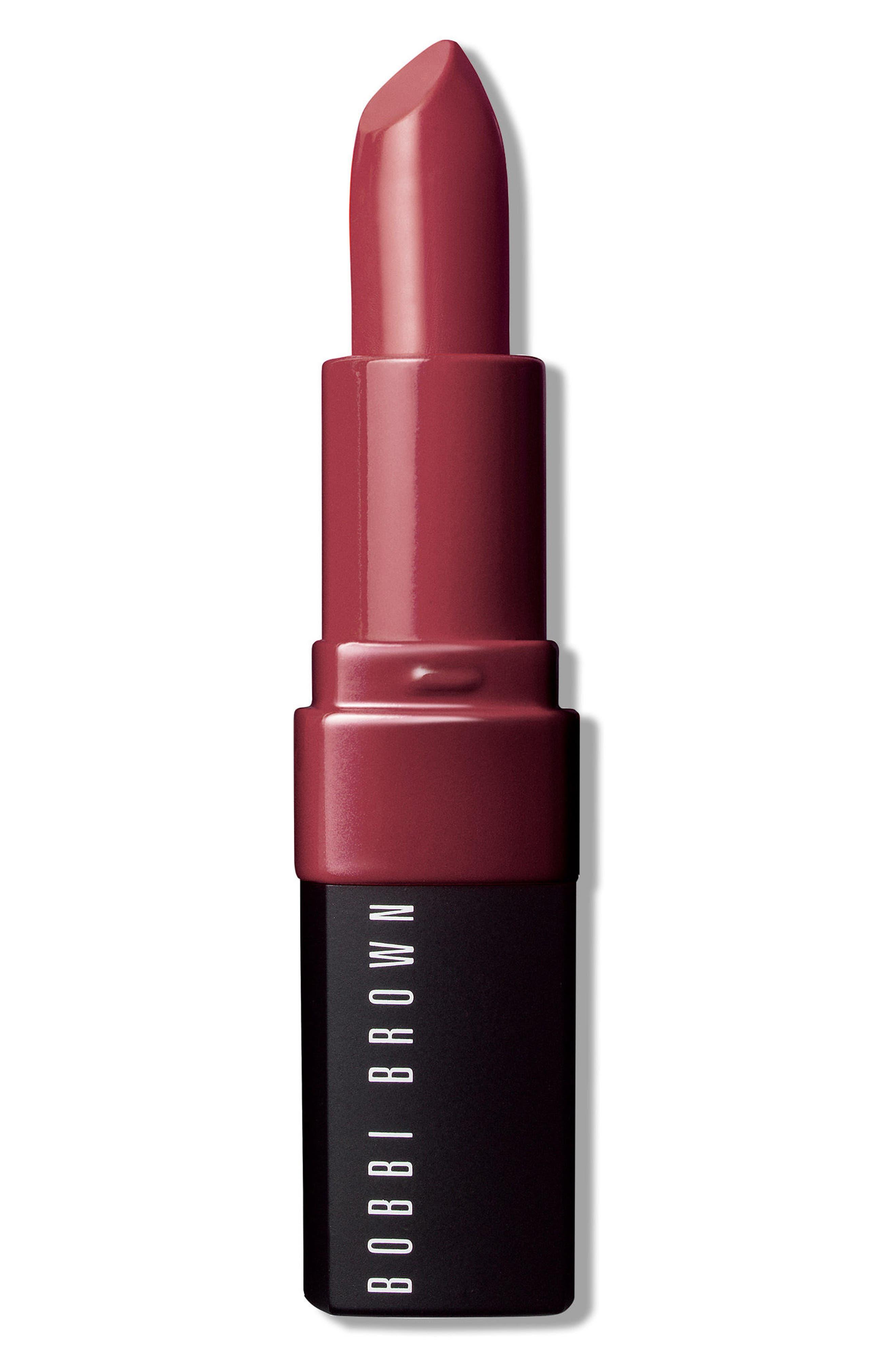 Bobbi Brown Crushed Lip Color