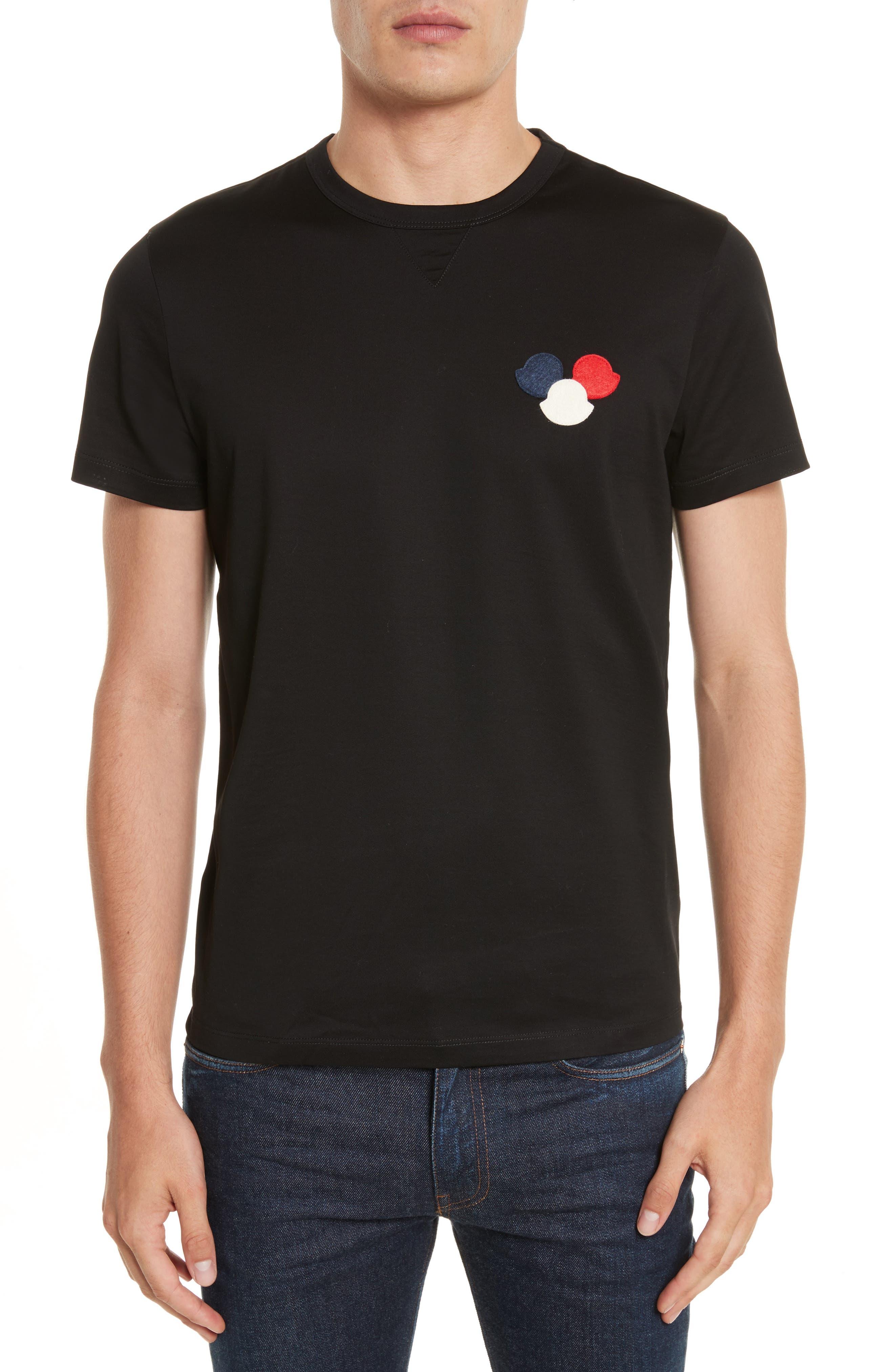 Moncler Bells T-Shirt