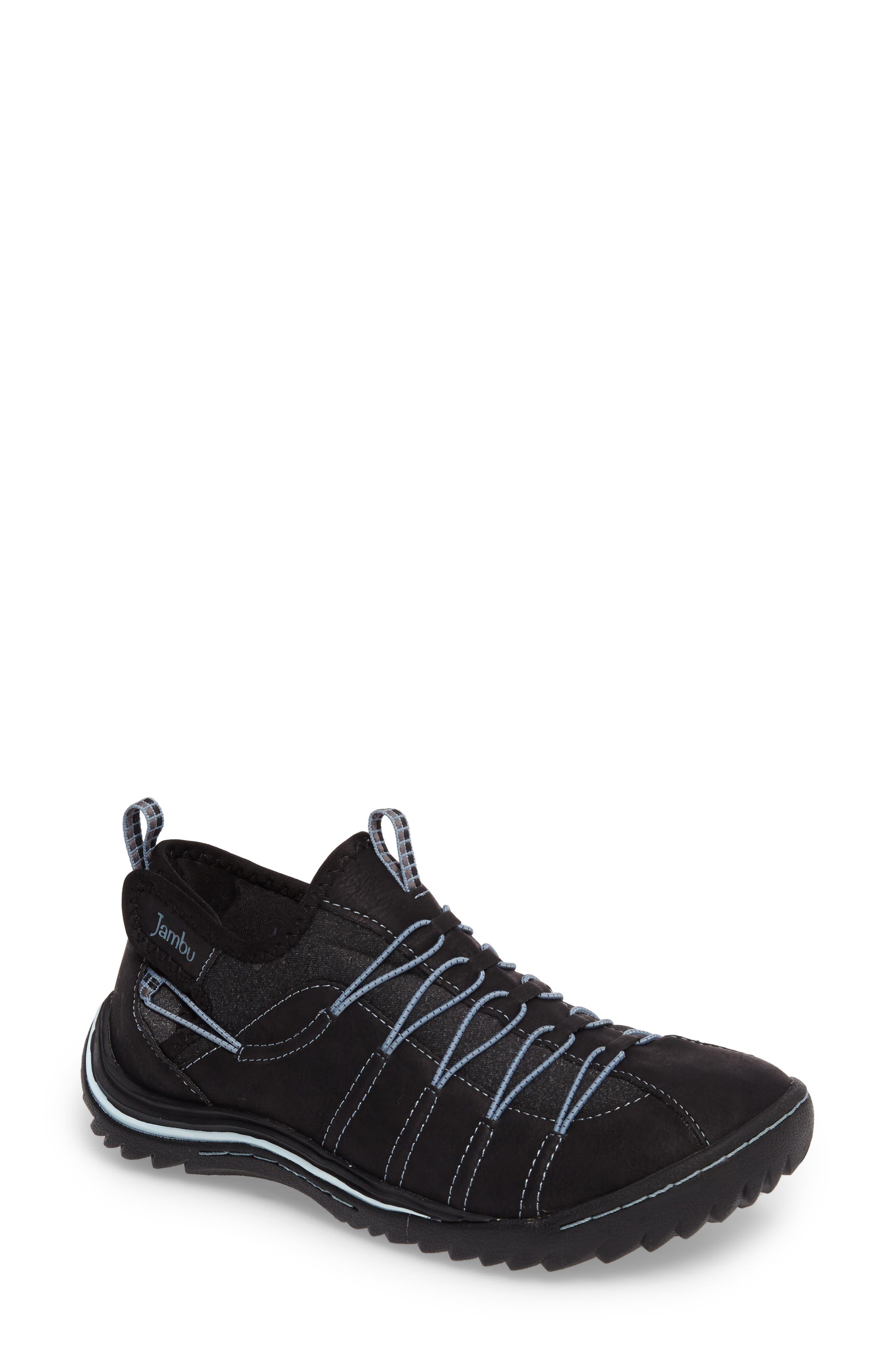 Jambu Spirit Sneaker (Women)