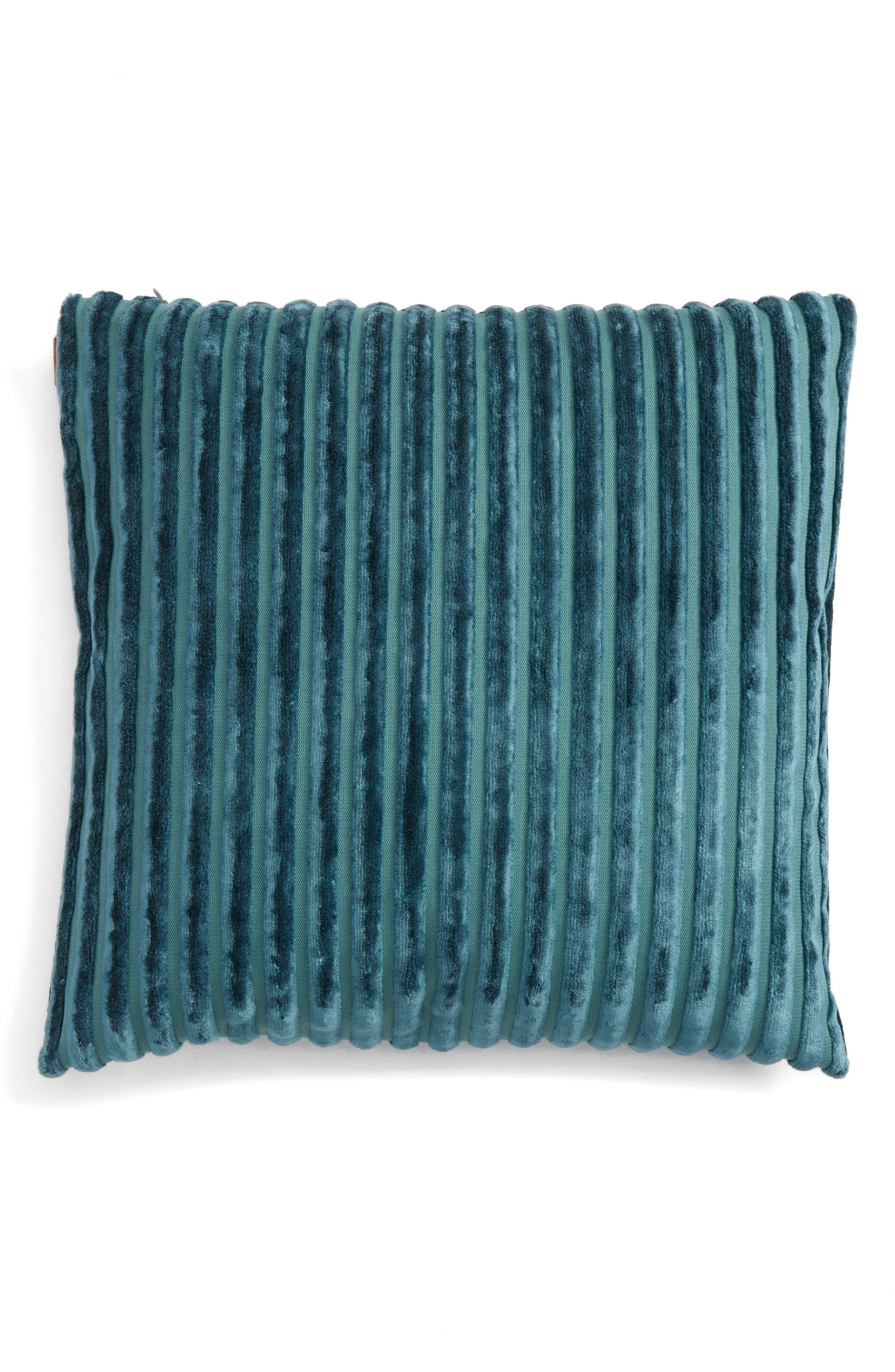 Missoni Rabat Accent Pillow