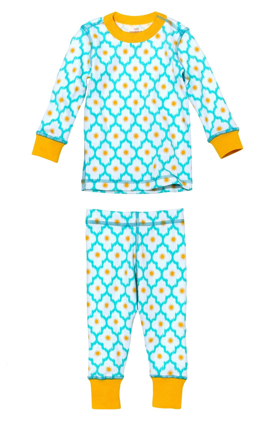 Shop for baby girl pajamas at learn-islam.gq Explore our selection of baby girl sleepers, footed pajamas, baby girl 2 piece pajamas & more.
