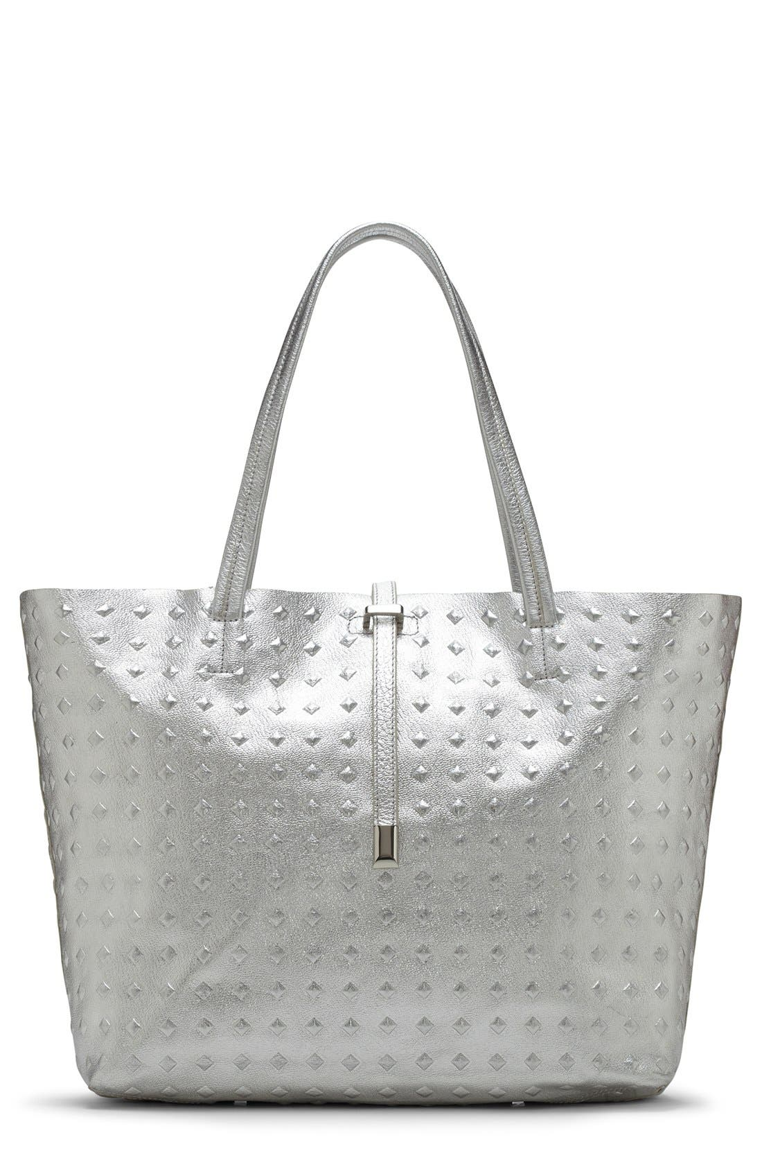 Alternate Image 1 Selected - Vince Camuto 'Leila' Tote