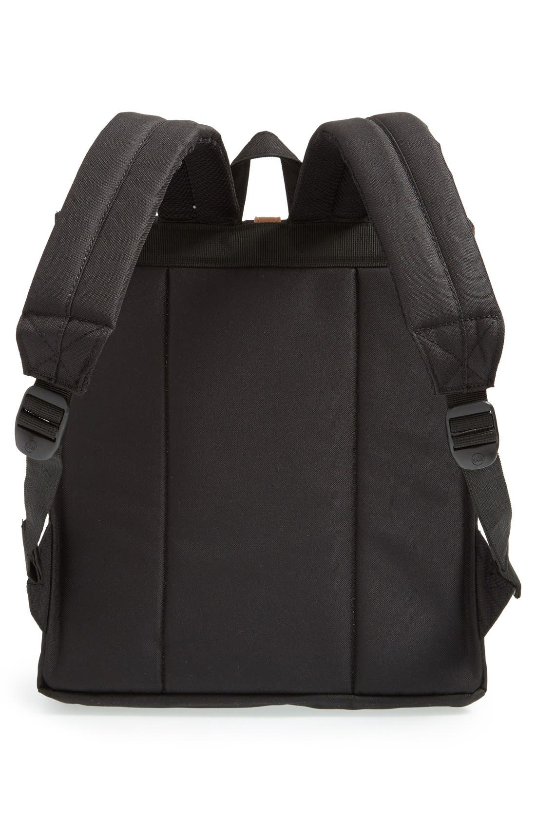 Alternate Image 3  - Herschel Supply Co. 'City - Mid Volume' Backpack