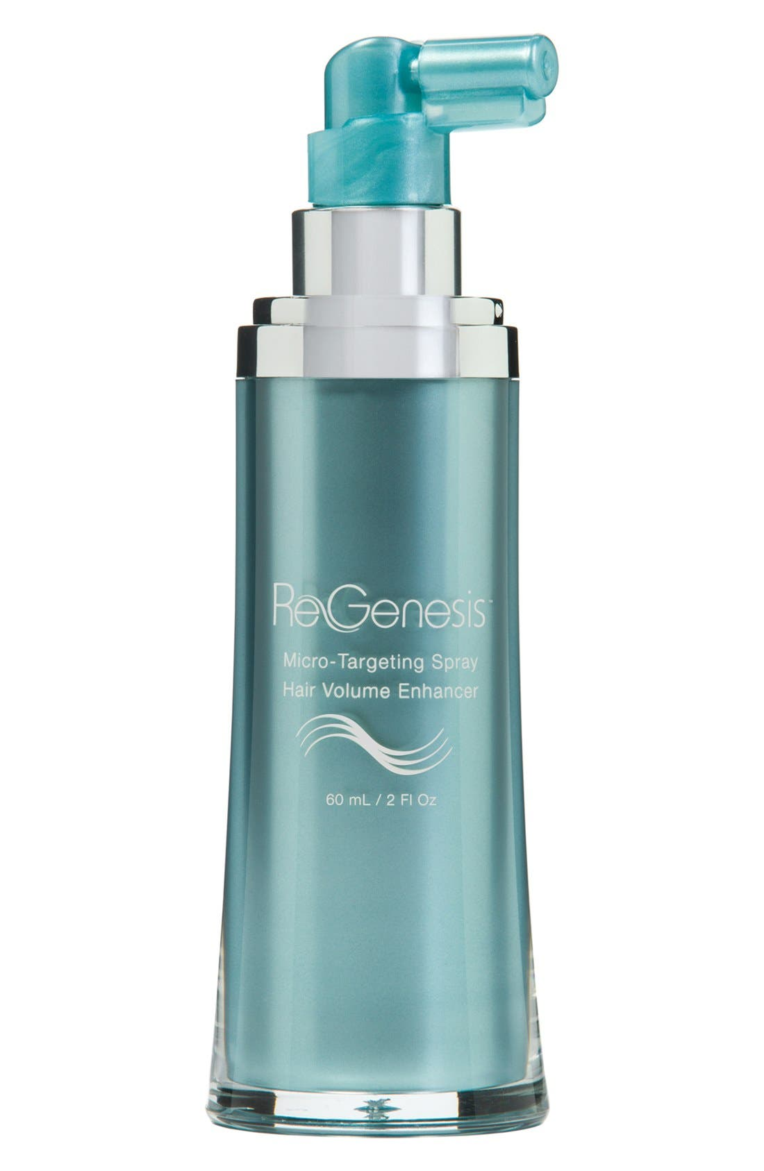 ReGenesis™ by RevitaLash® Micro-Targeting Spray Hair Volume Enhancer