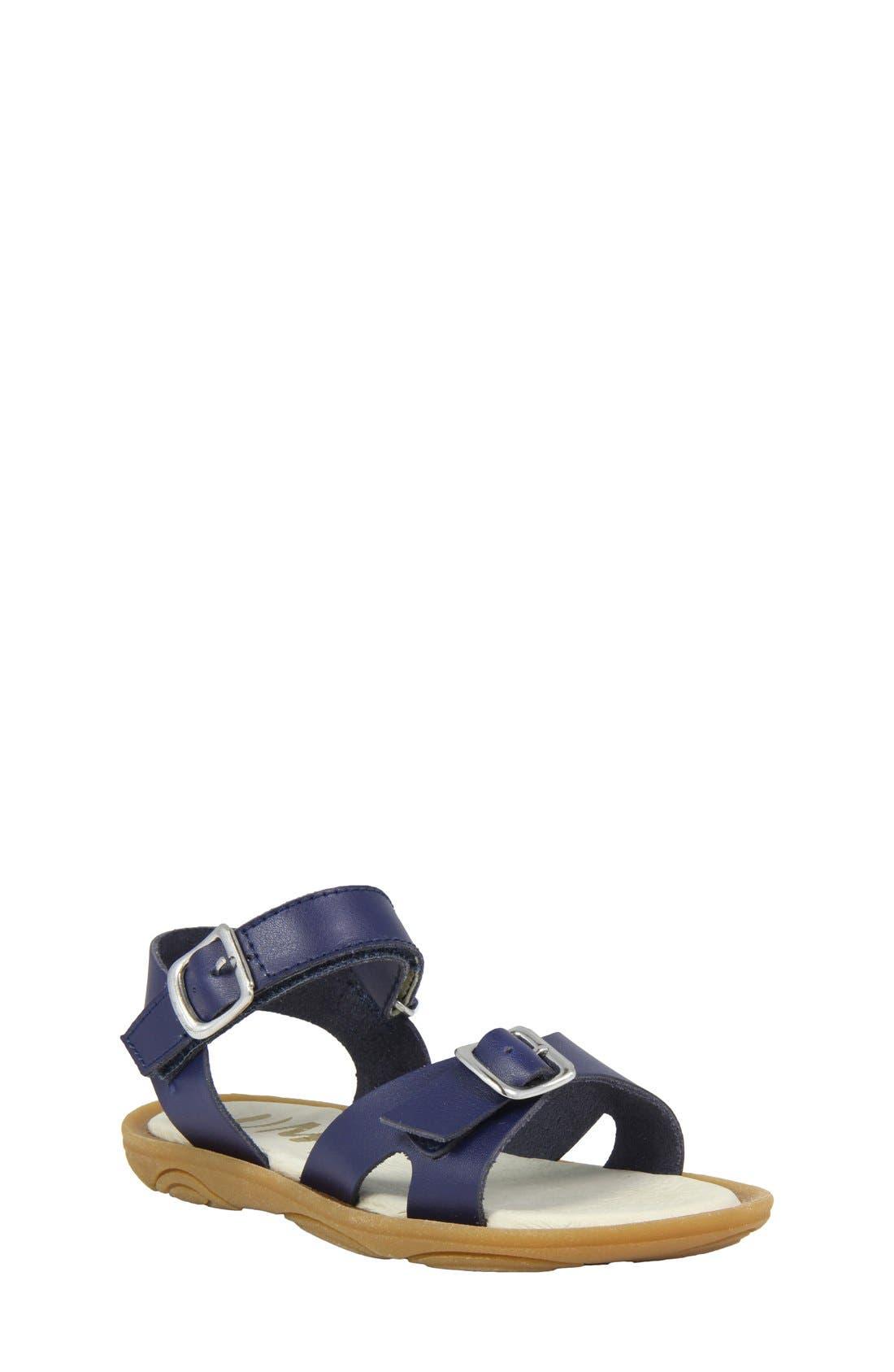 UMI 'Celia' Sandal