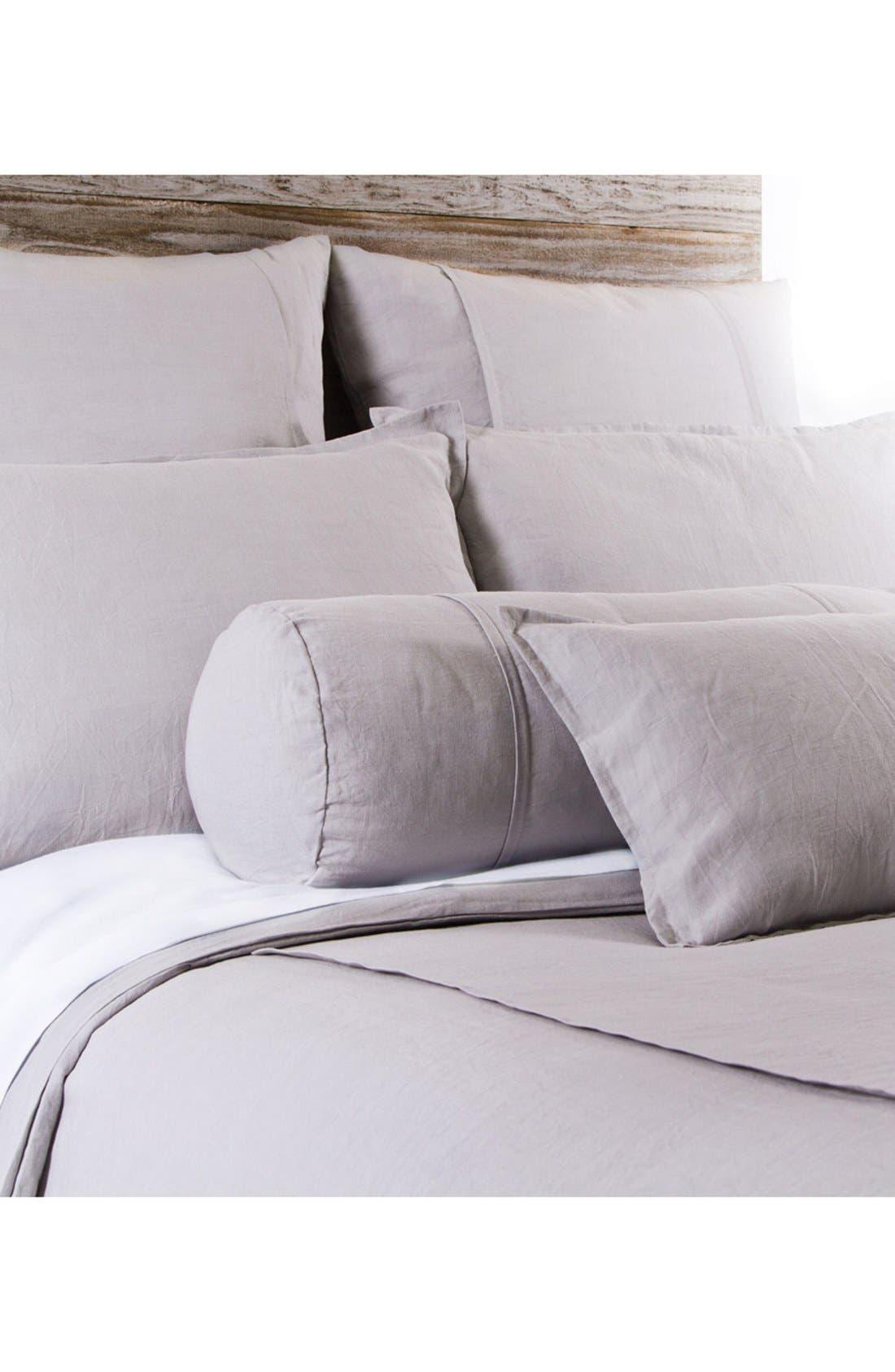 Beige Modern Duvet Covers Amp Pillow Shams Nordstrom