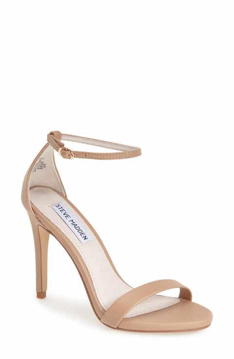 steve madden stecy sandal women
