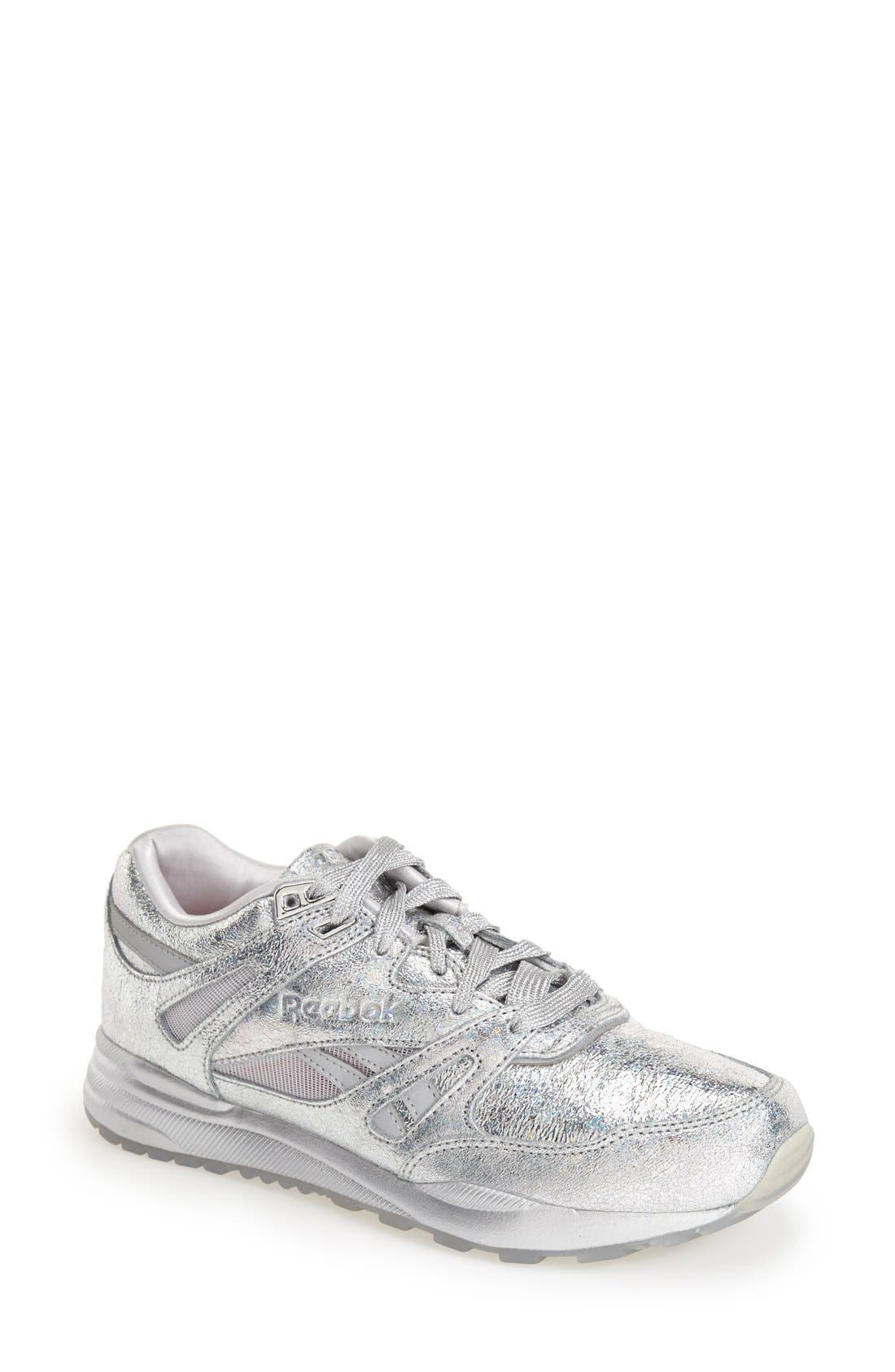 Main Image - Reebok 'Ventilator Rime' Sneaker (Women)