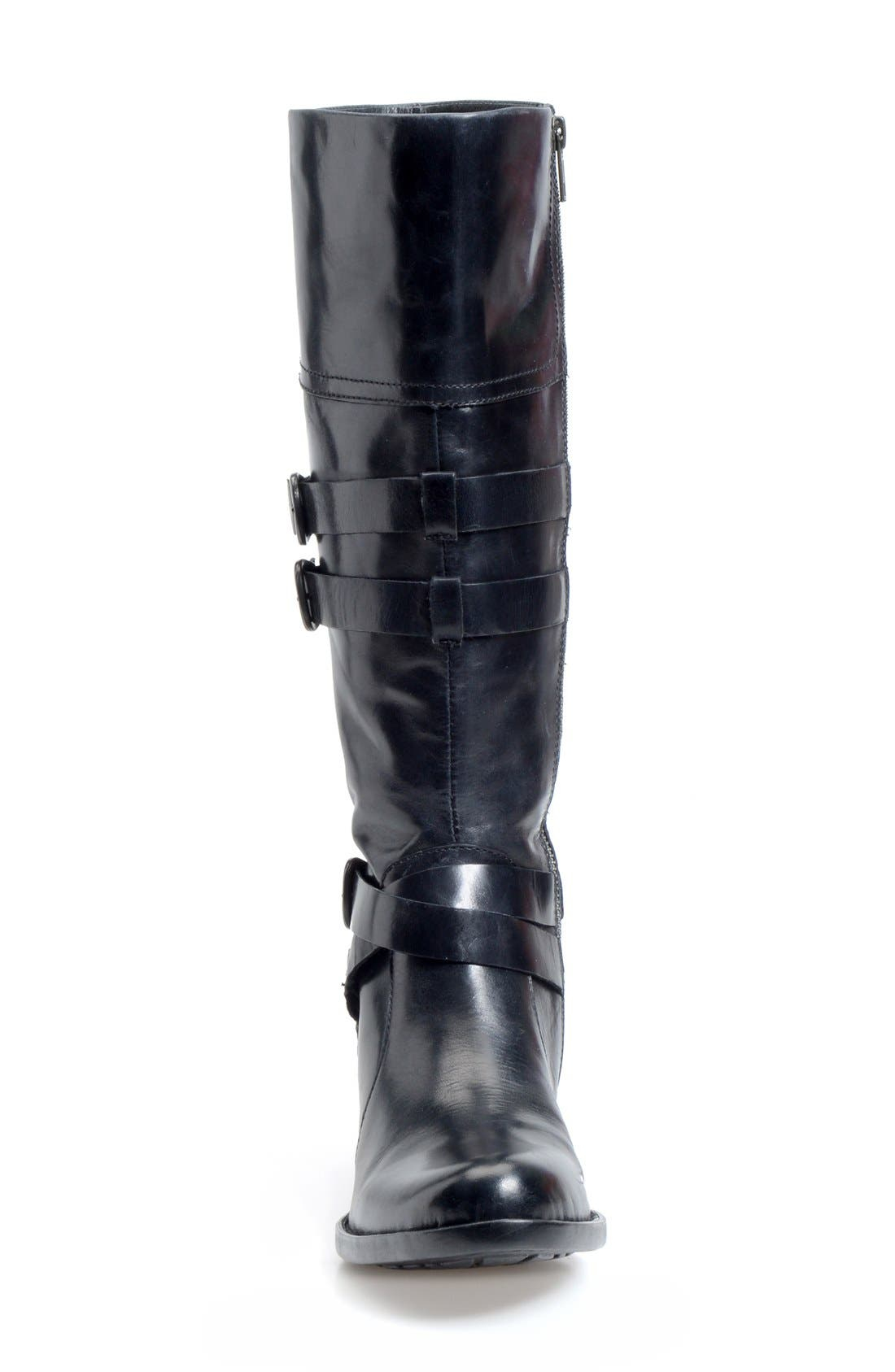 Alternate Image 3  - Børn 'Odom' Boot (Women)