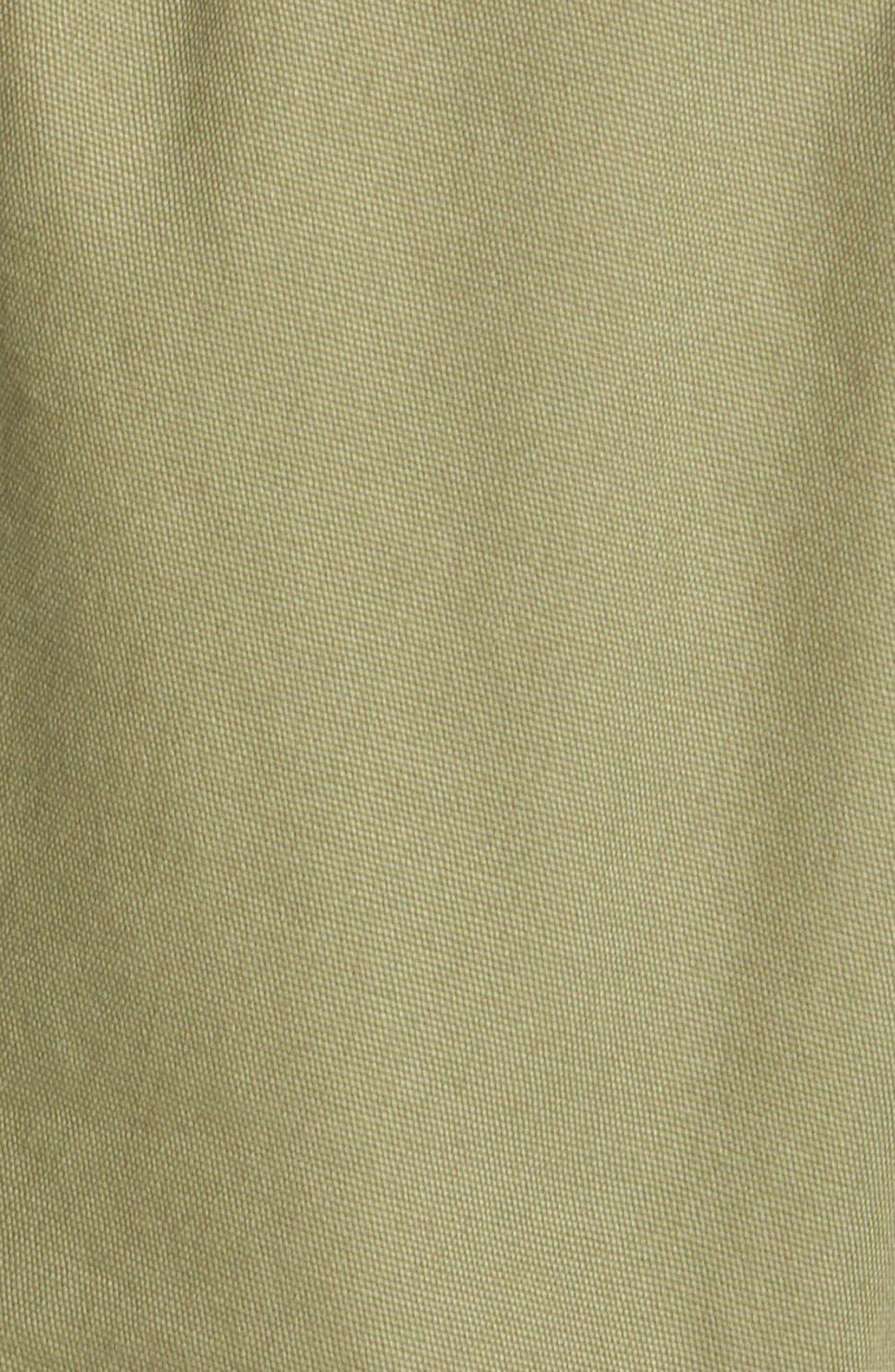 Alternate Image 3  - BP. Hooded Field Jacket