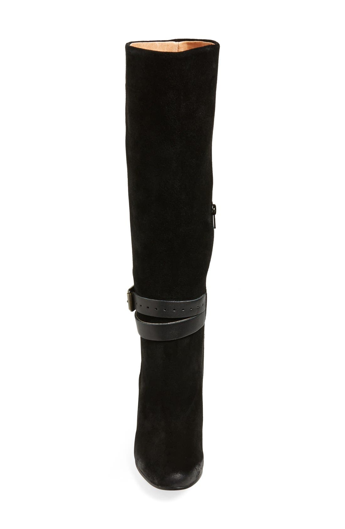 Alternate Image 2  - Corso Como 'Aspire' Tall Boot (Women)